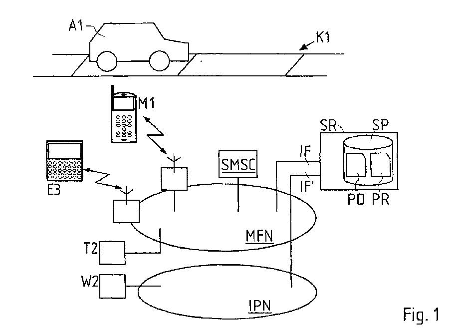 电路 电路图 电子 工程图 平面图 原理图 928_673