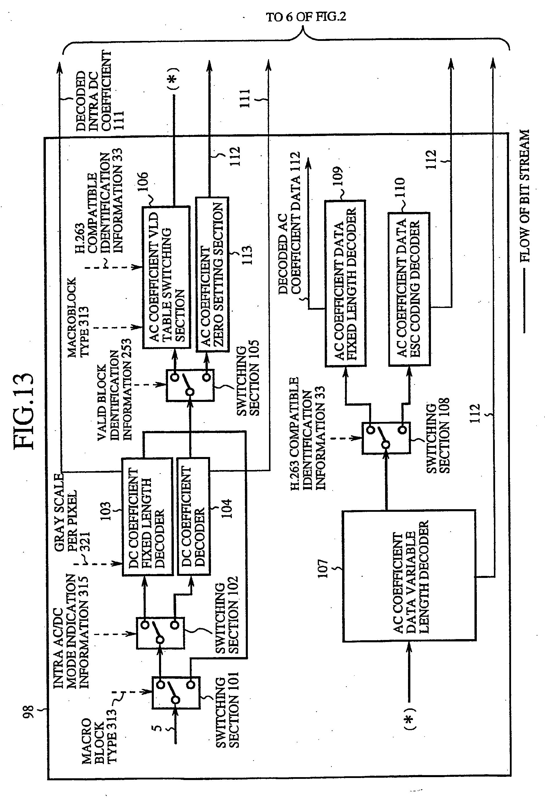 电路 电路图 电子 原理图 1878_2752 竖版 竖屏