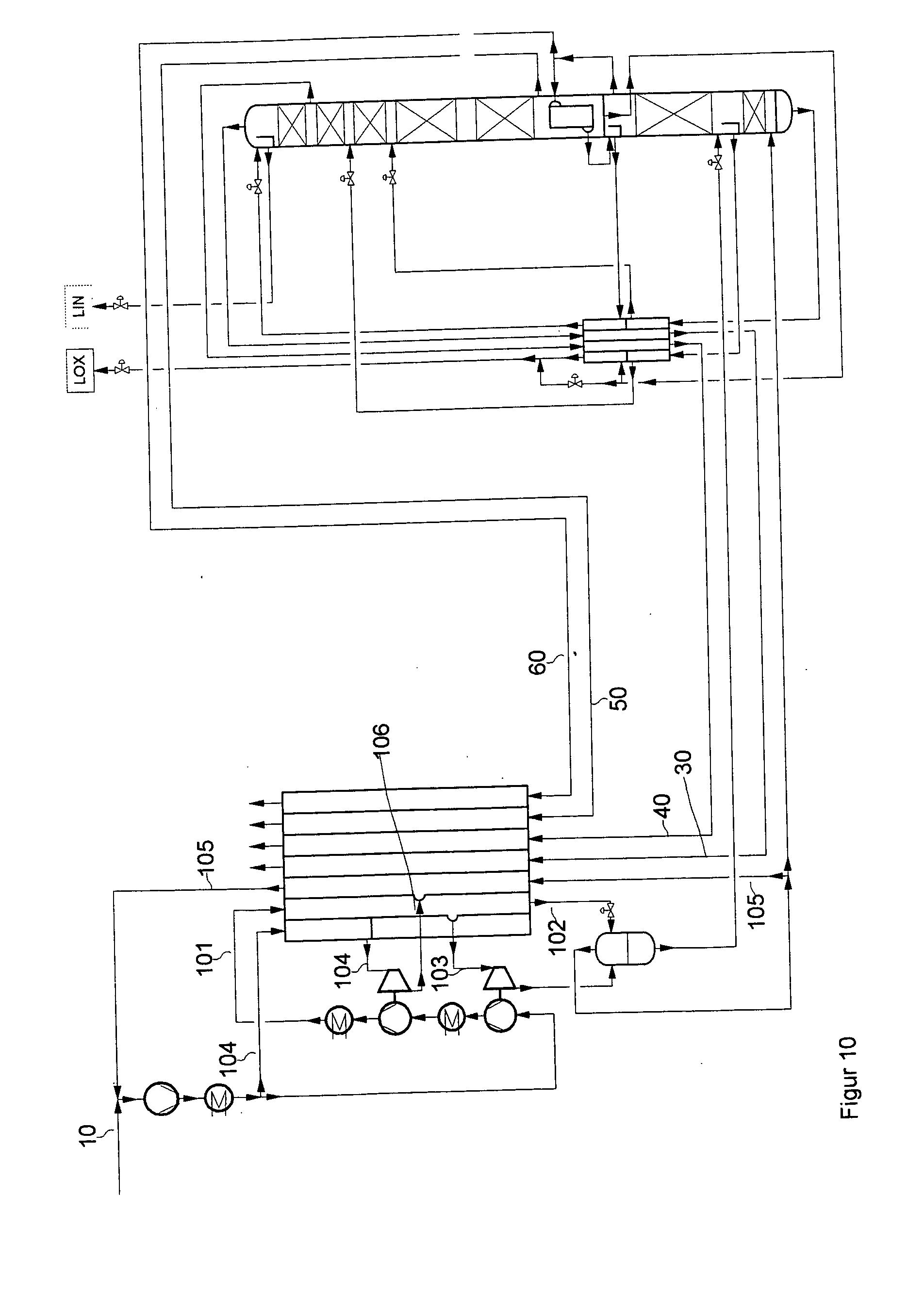 电路 电路图 电子 原理图 1904_2667 竖版 竖屏