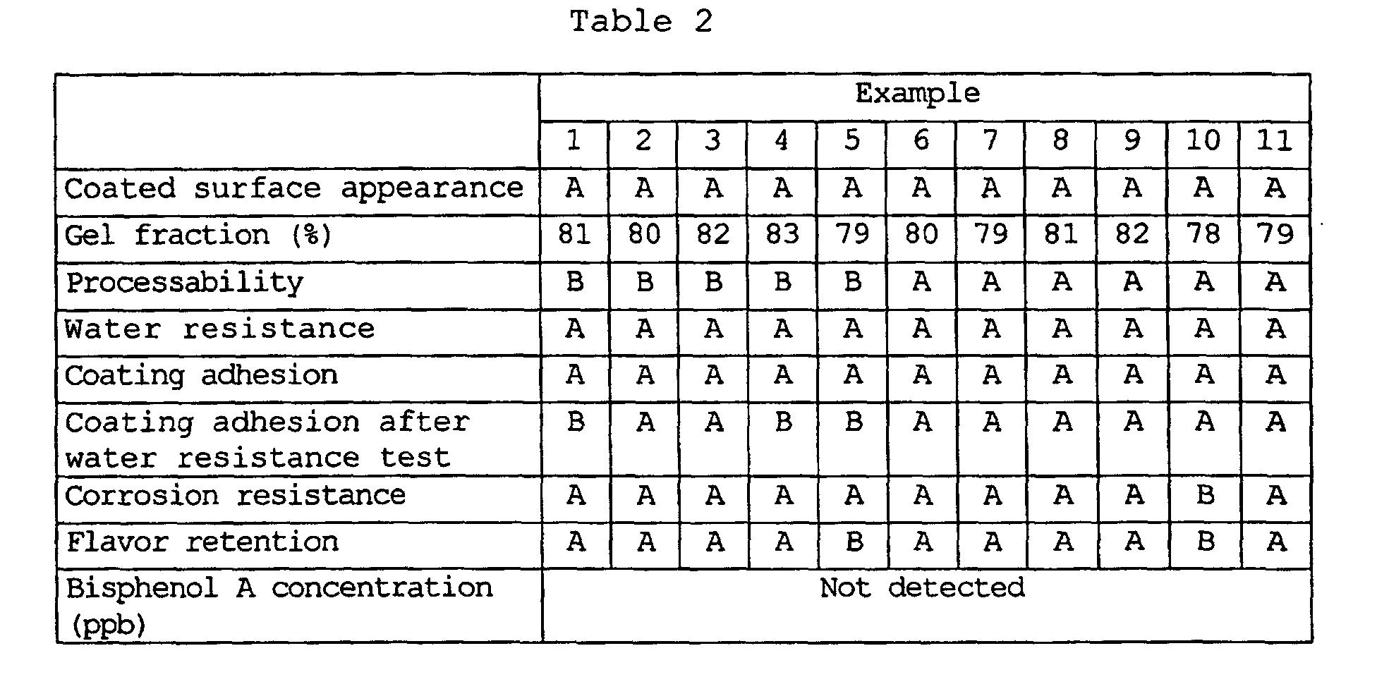 схема dimensions 09136