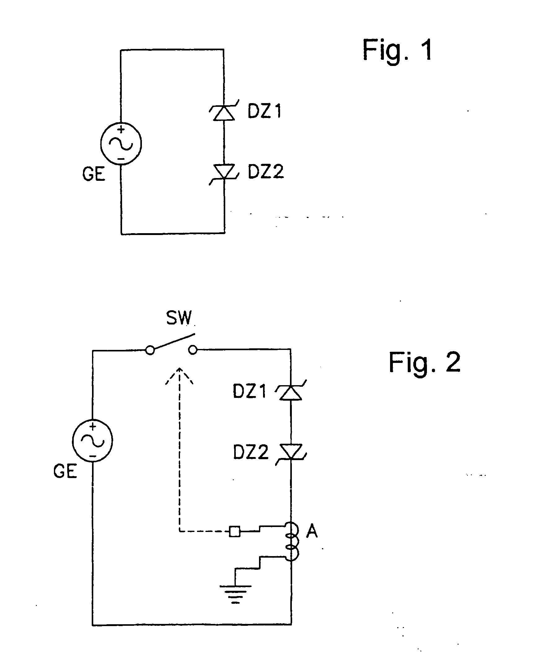 patent ep1335472b1