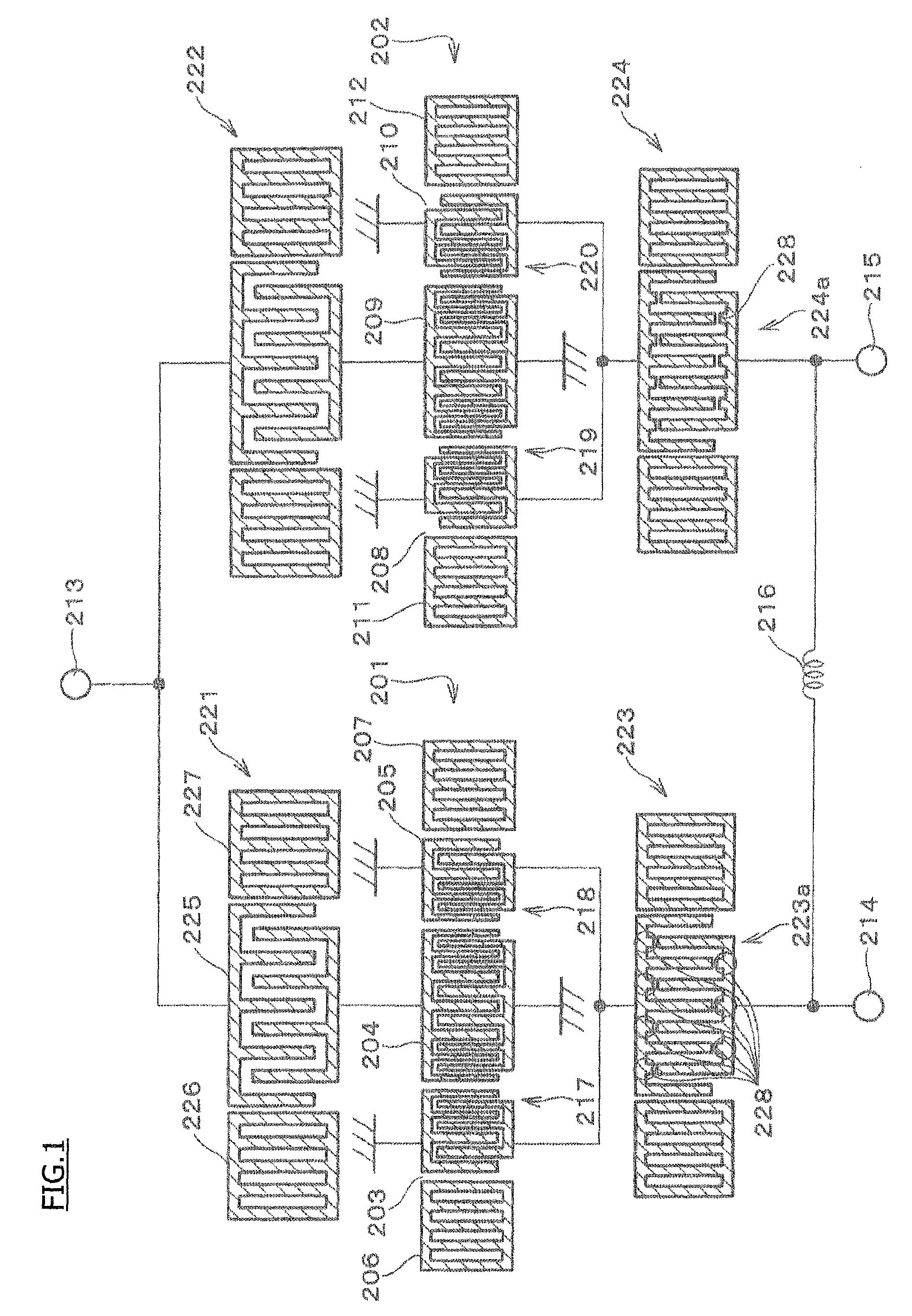 电路 电路图 电子 原理图 1904_2749 竖版 竖屏