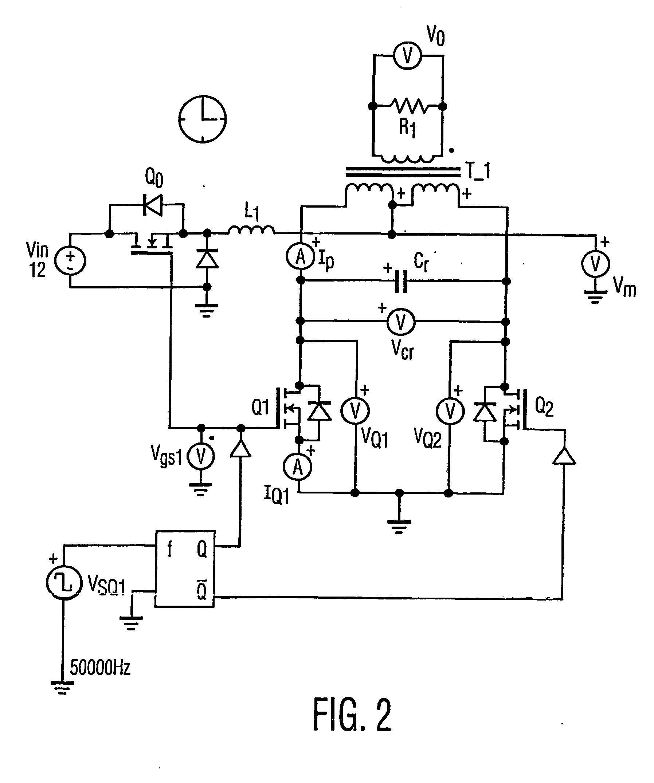 patent ep1338178b1