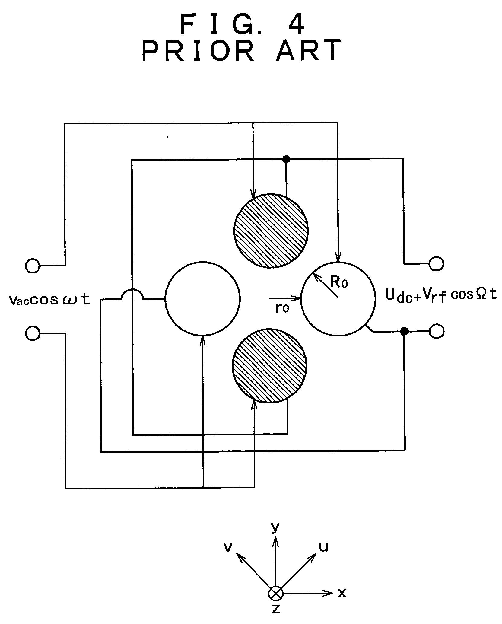 电路 电路图 电子 原理图 1664_2068 竖版 竖屏