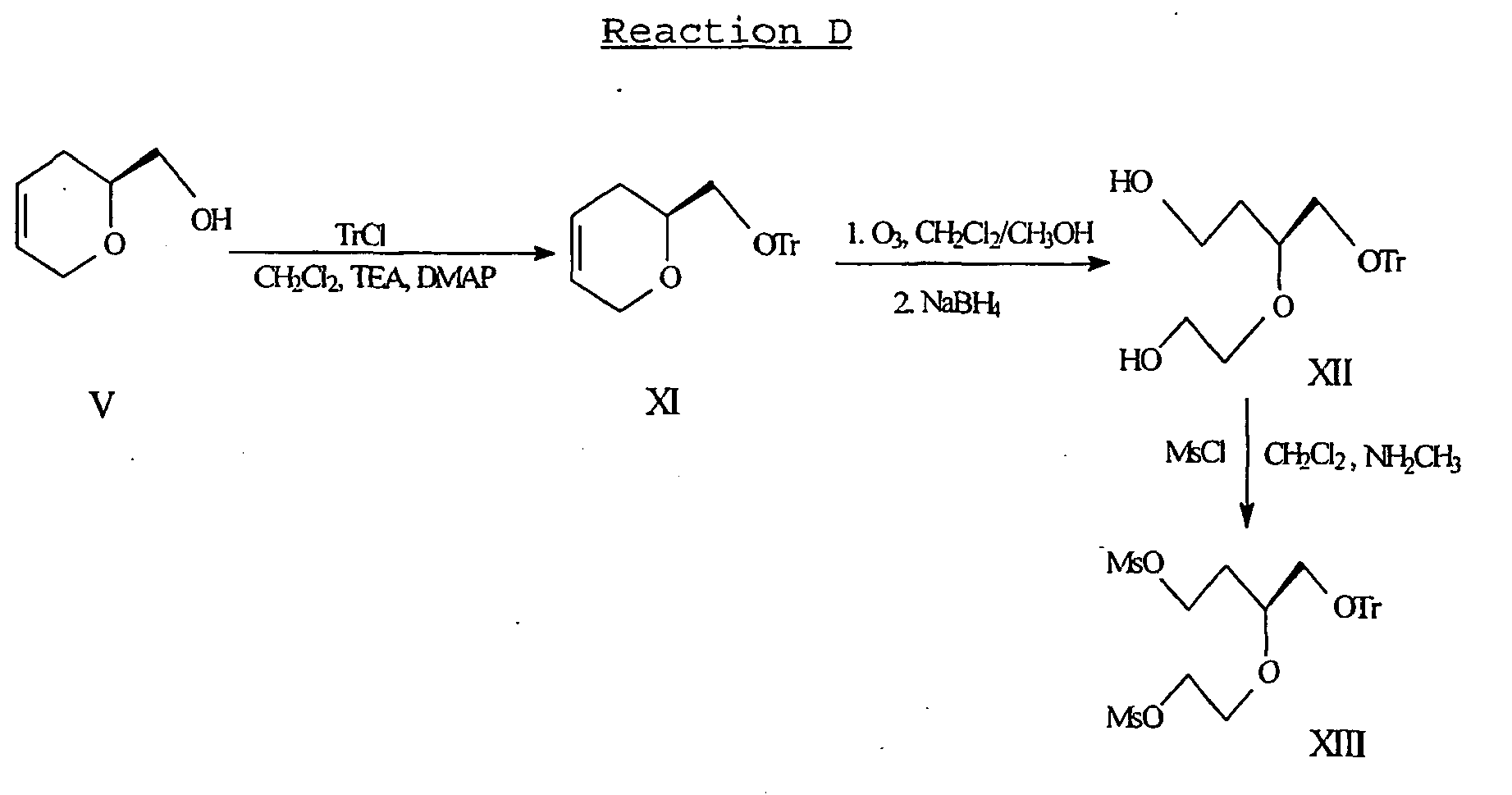 solvent and chloride percent yield A sn1 reaction: synthesis of tert-butyl chloride  percent and density was quite difficult for students  solvent-less extraction will lead to a small amount of.