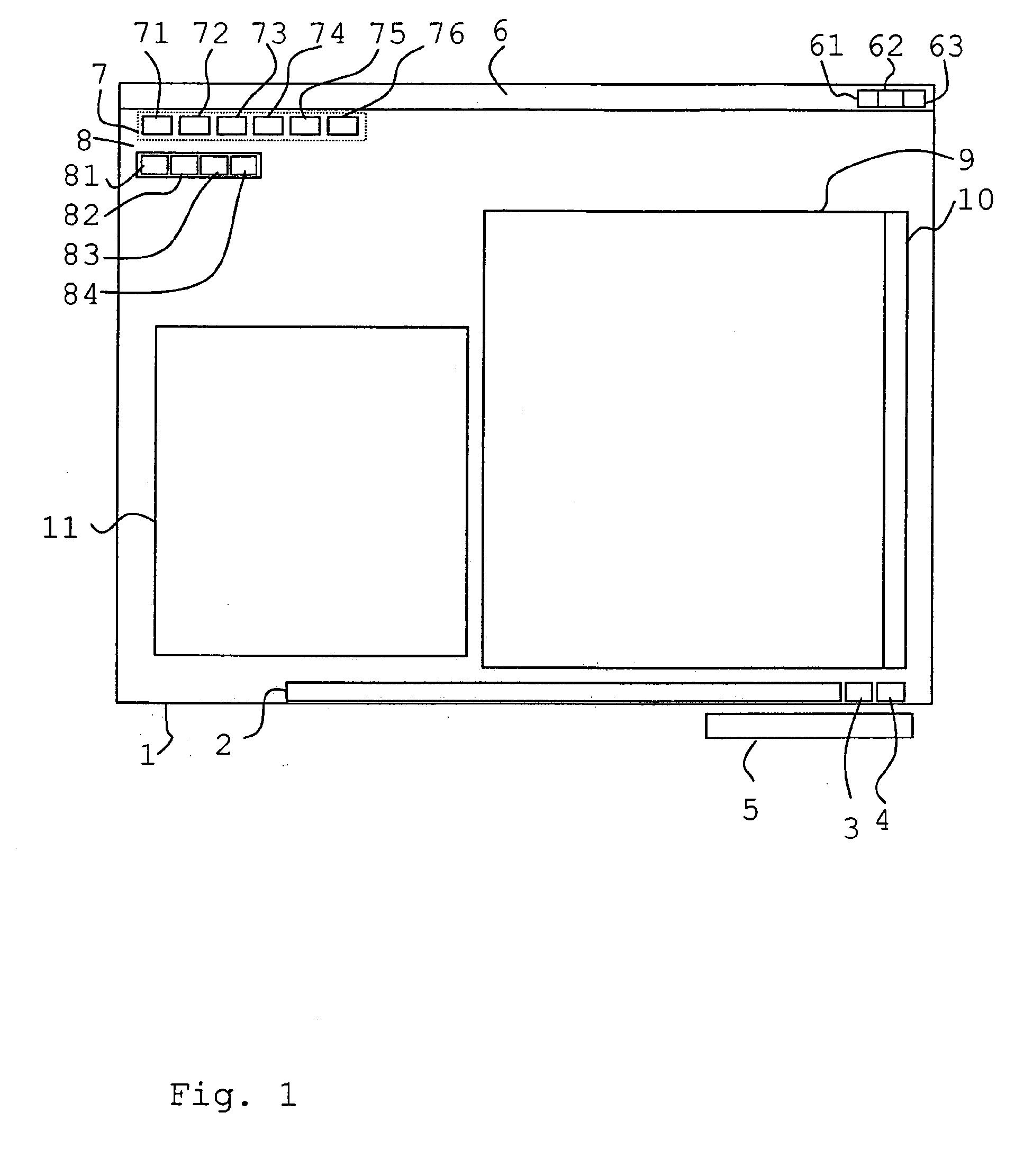 电路 电路图 电子 原理图 1952_2222