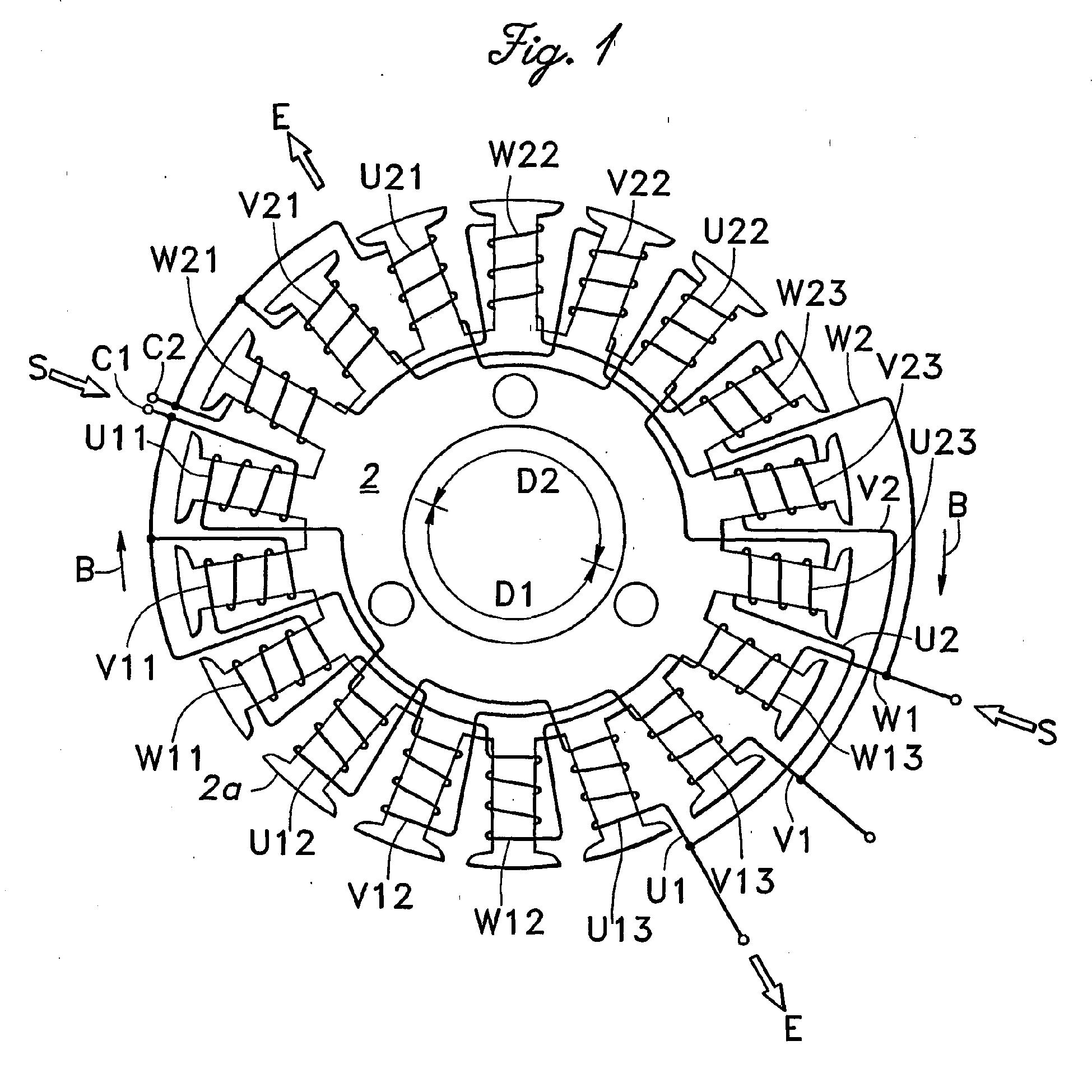 Ge Shunt Trip Circuit Breaker Wiring Diagram additionally Ge Shunt Trip Breaker Wiring Diagram also 208 Wiring Diagrams additionally  on ge shunt trip wiring diagram