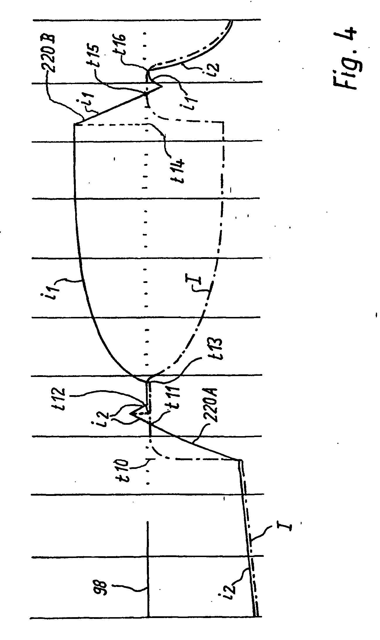 Berühmt Schematisches Diagramm Einer Einfachen Schaltung Bilder ...