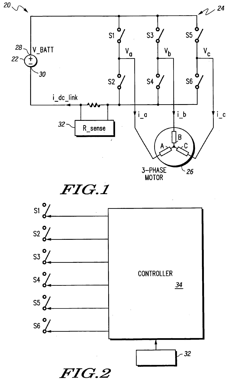 patent ep1347567a1