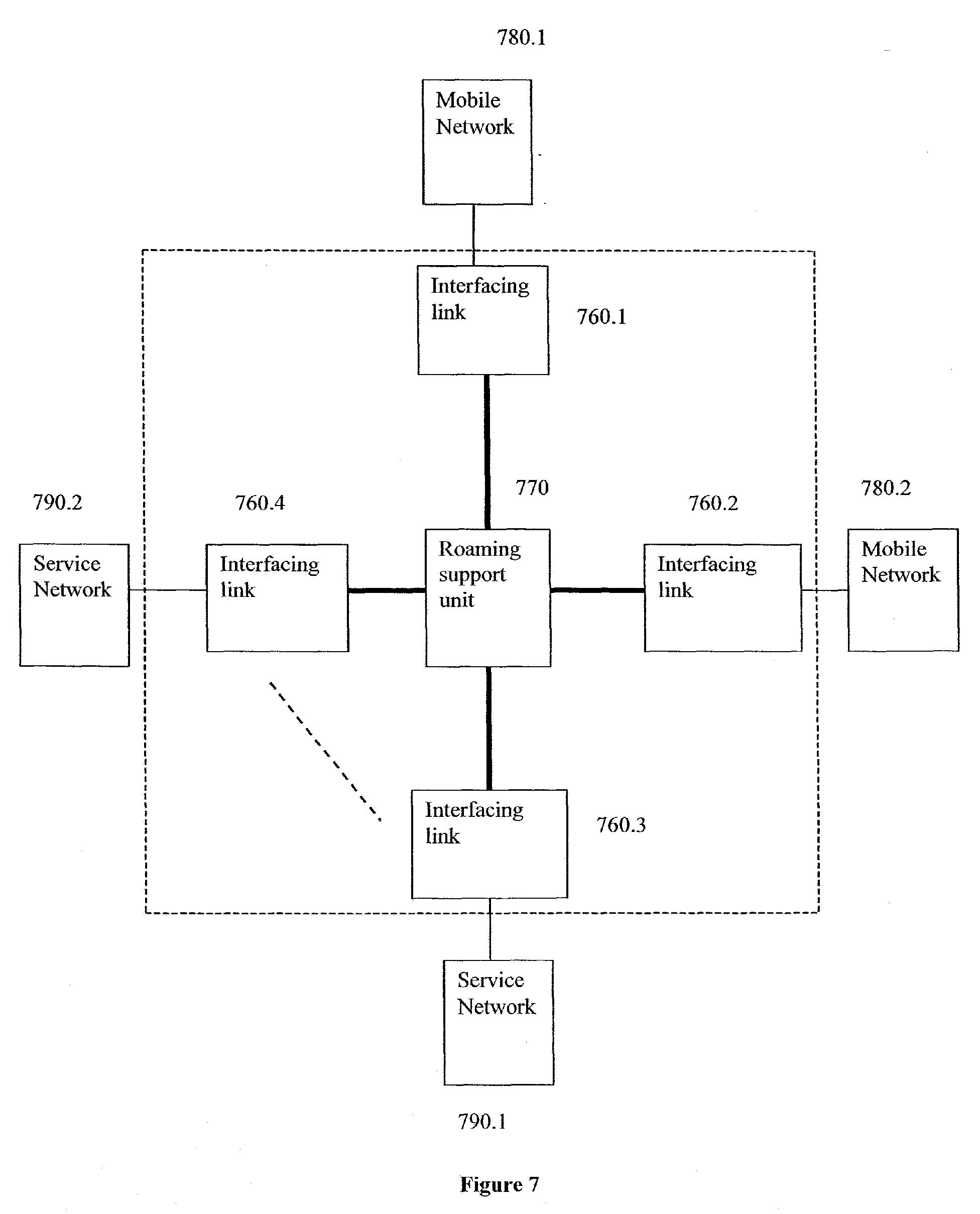 电路 电路图 电子 户型 户型图 平面图 原理图 1952_2418 竖版 竖屏