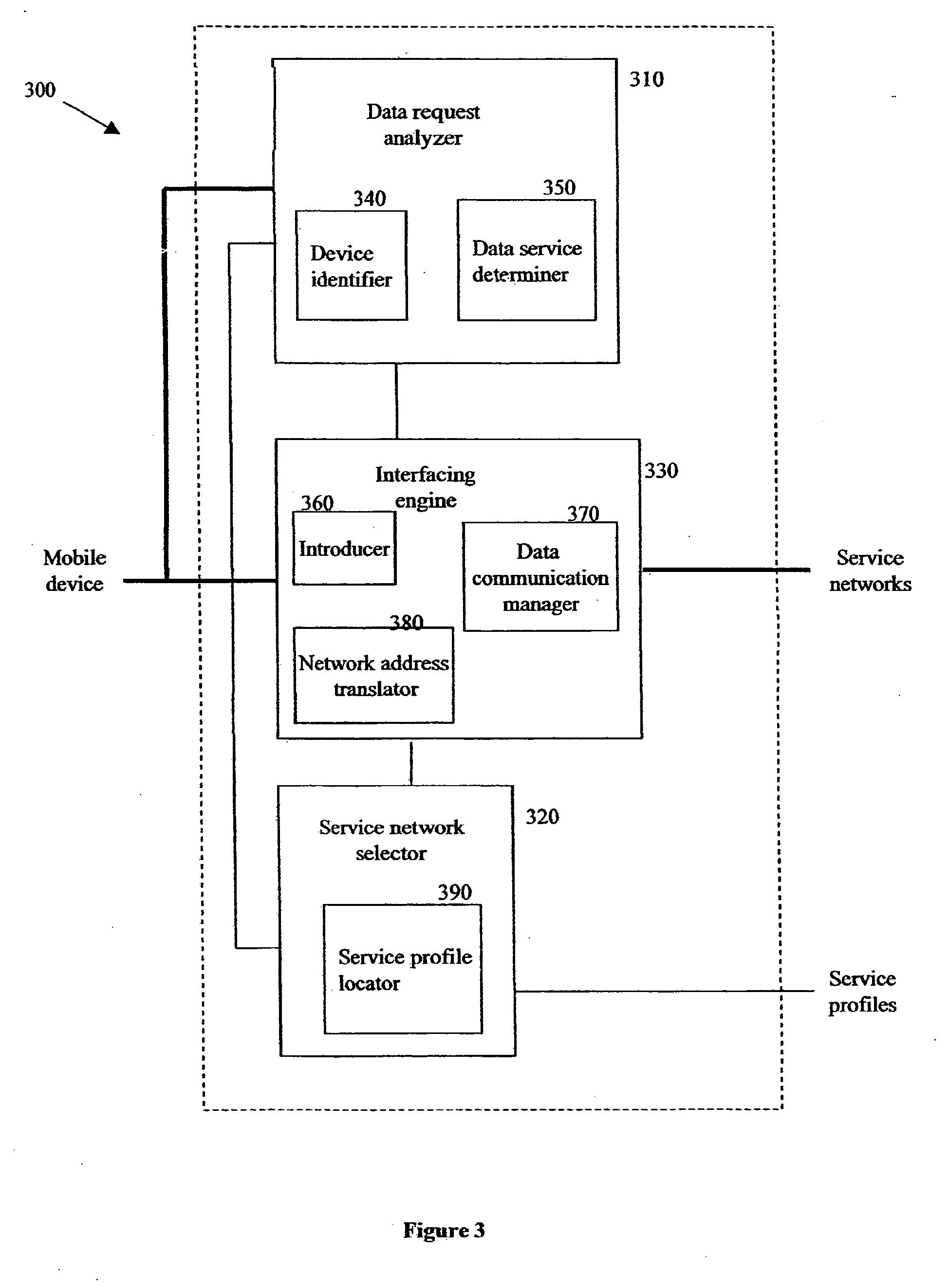 电路 电路图 电子 户型 户型图 平面图 原理图 1949_2646 竖版 竖屏