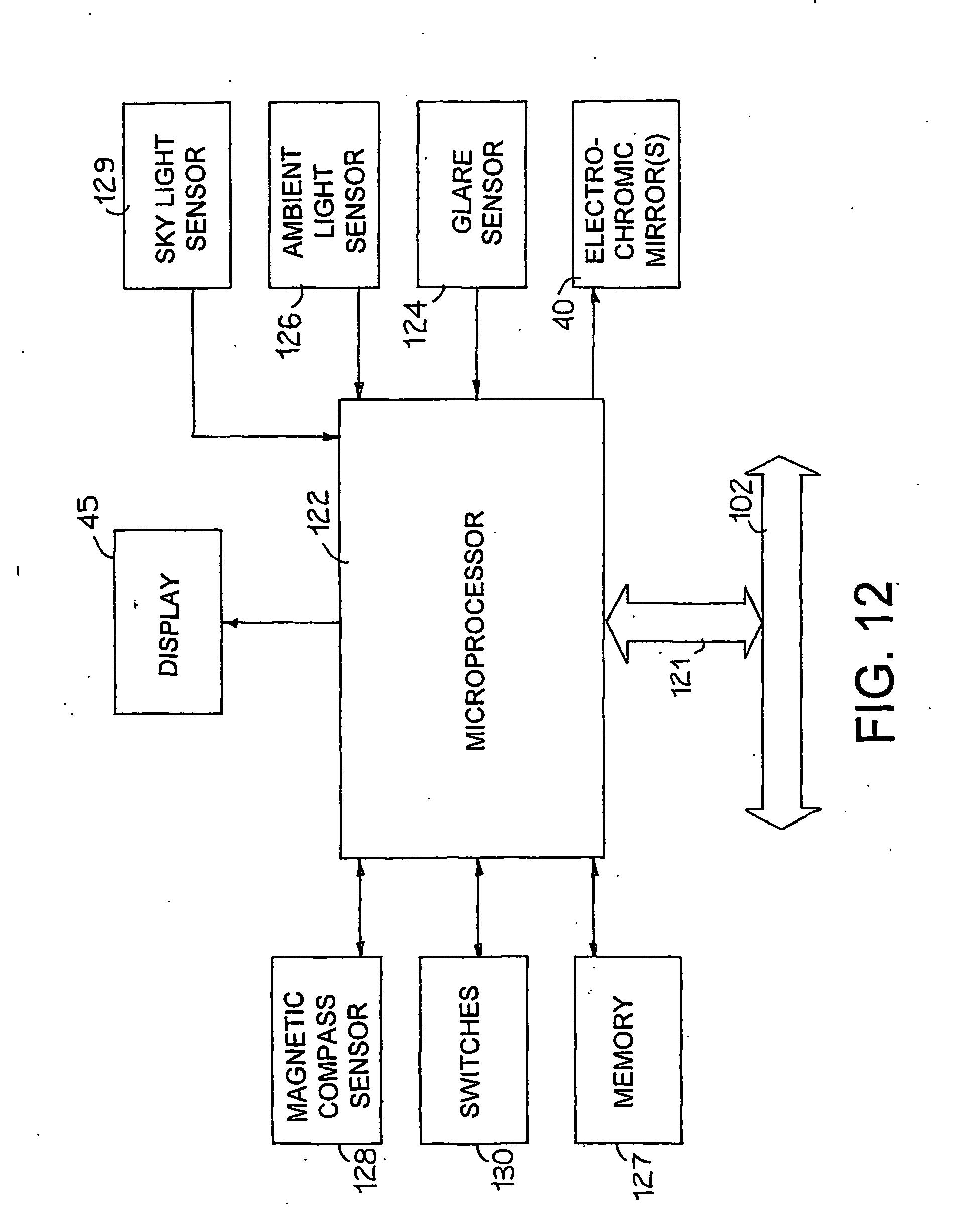 patent ep1350284b1