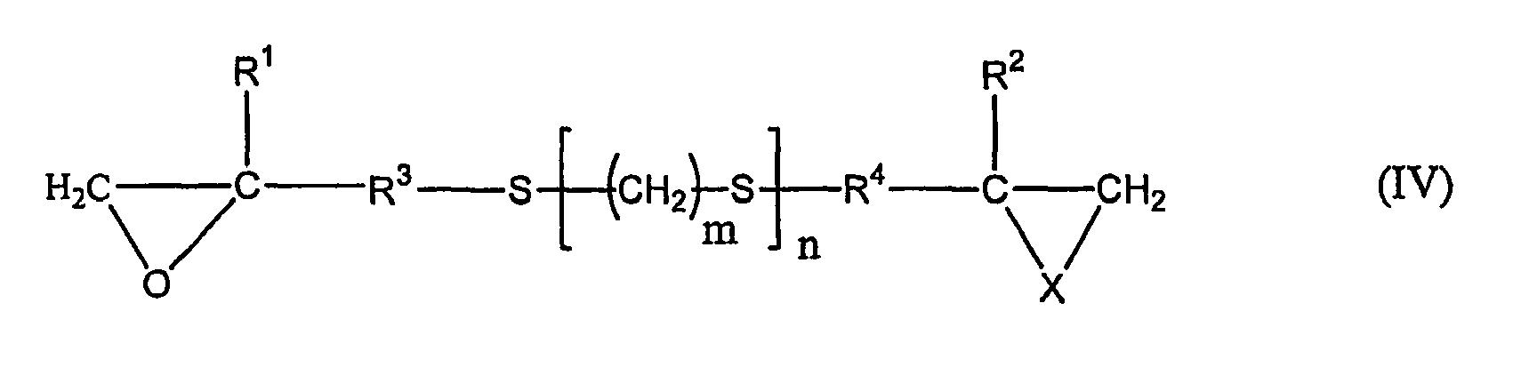 电路 电路图 电子 设计图 原理图 1701_413