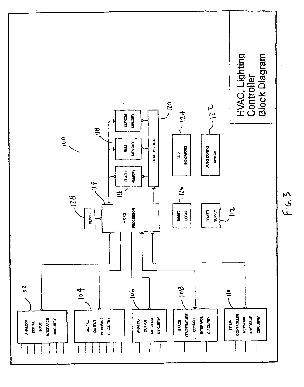 patent ep1354446b1