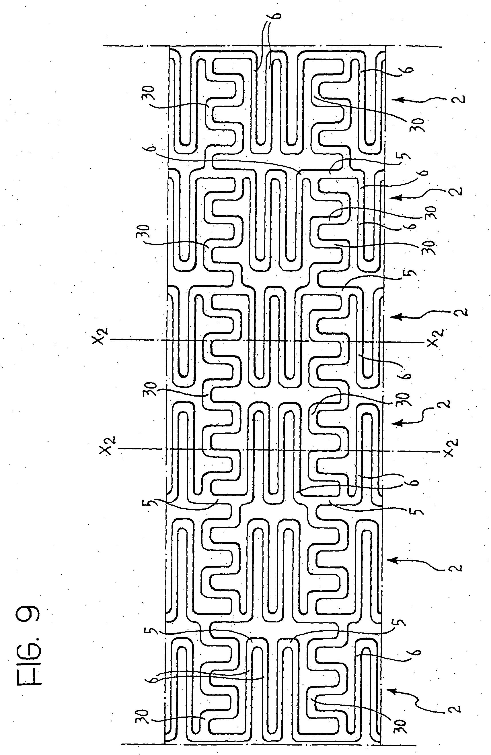 an7245ap调频集成块电路图
