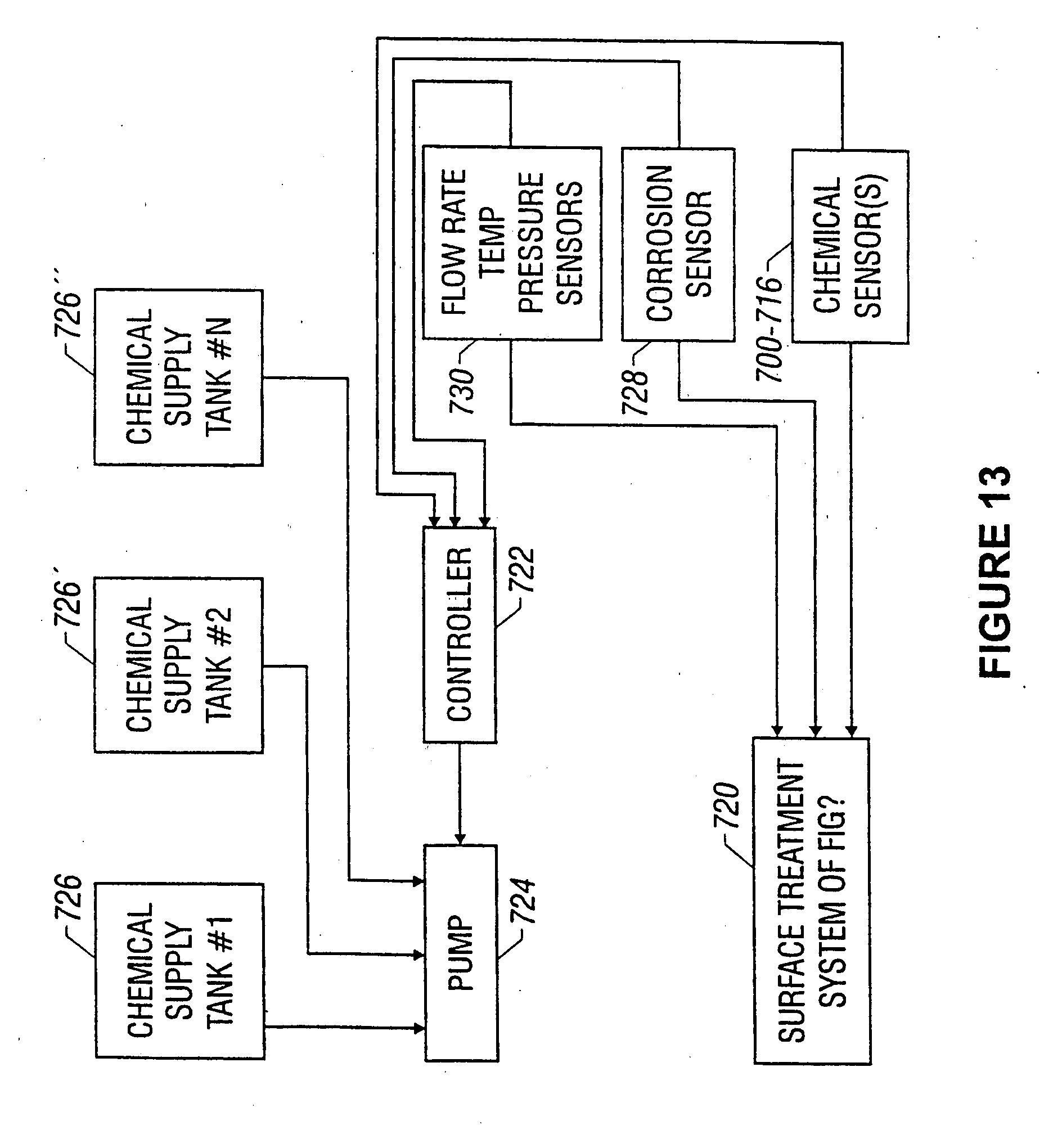 电路 电路图 电子 户型 户型图 平面图 原理图 1872_2041