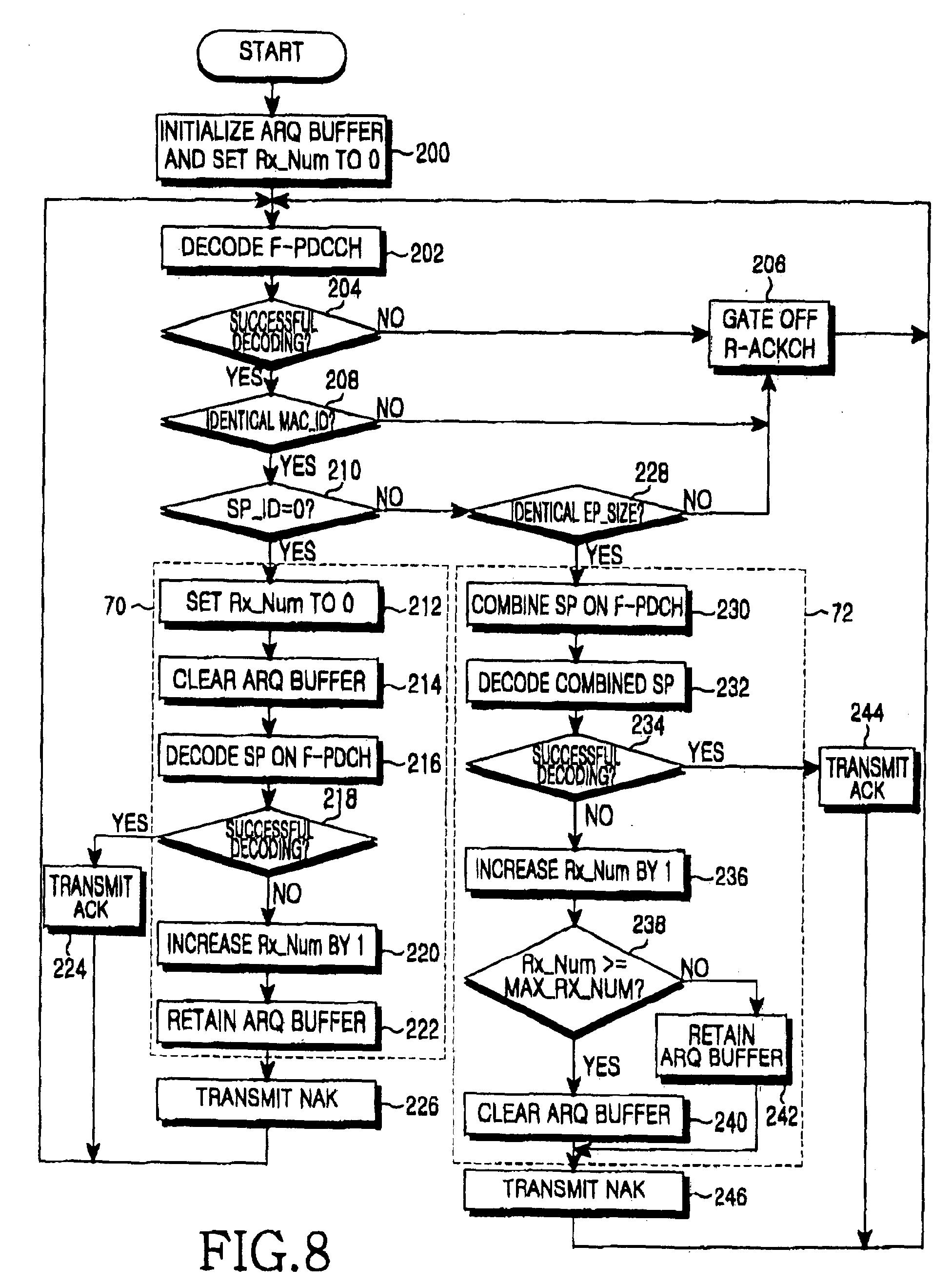 电路 电路图 电子 设计 素材 原理图 1952_2634 竖版 竖屏