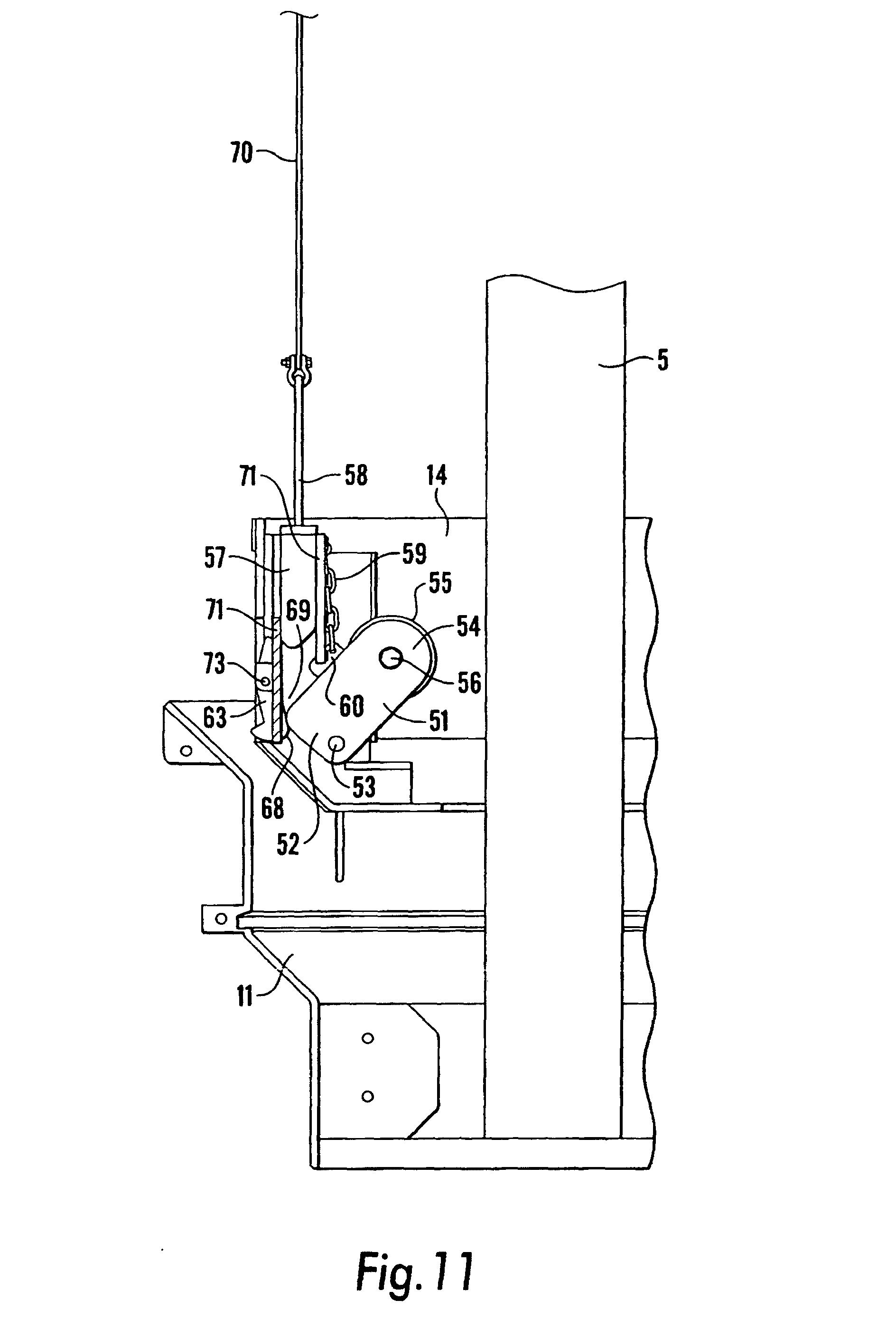 电路 电路图 电子 原理图 1888_2817 竖版 竖屏