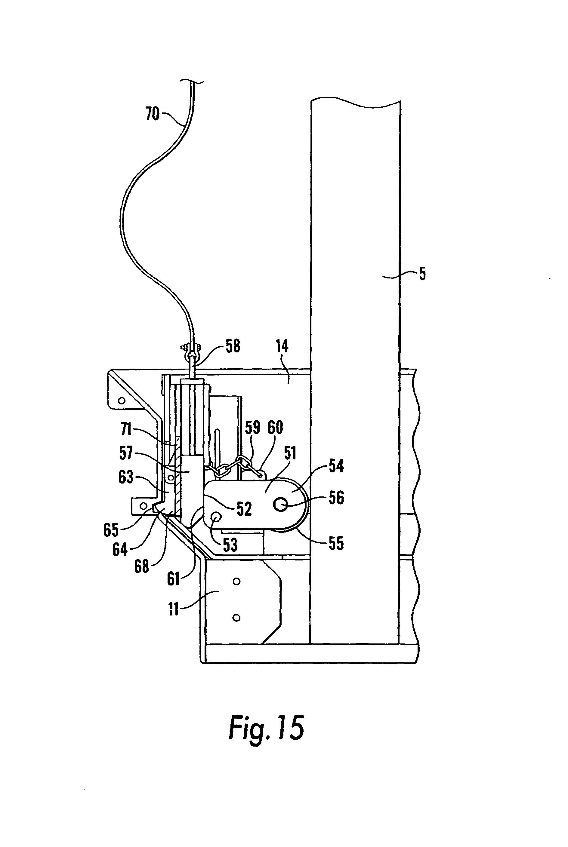 电路 电路图 电子 工程图 户型 户型图 平面图 原理图 1888_2817 竖