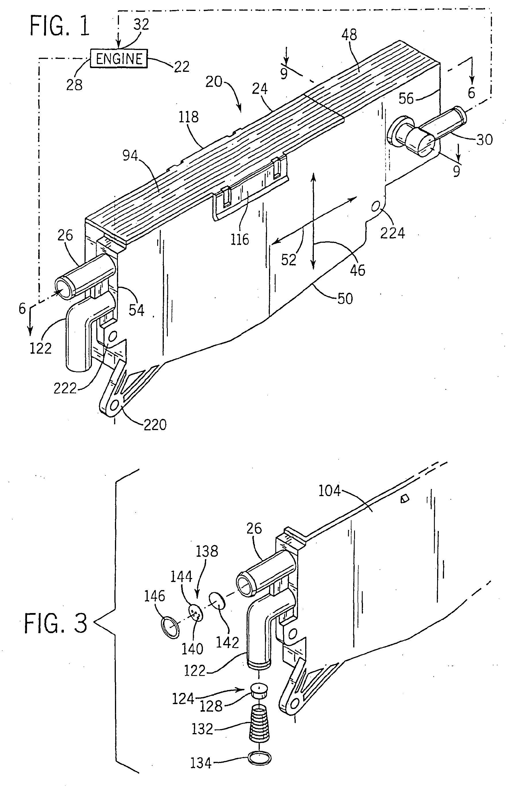专利ep1359293a1 - modularer