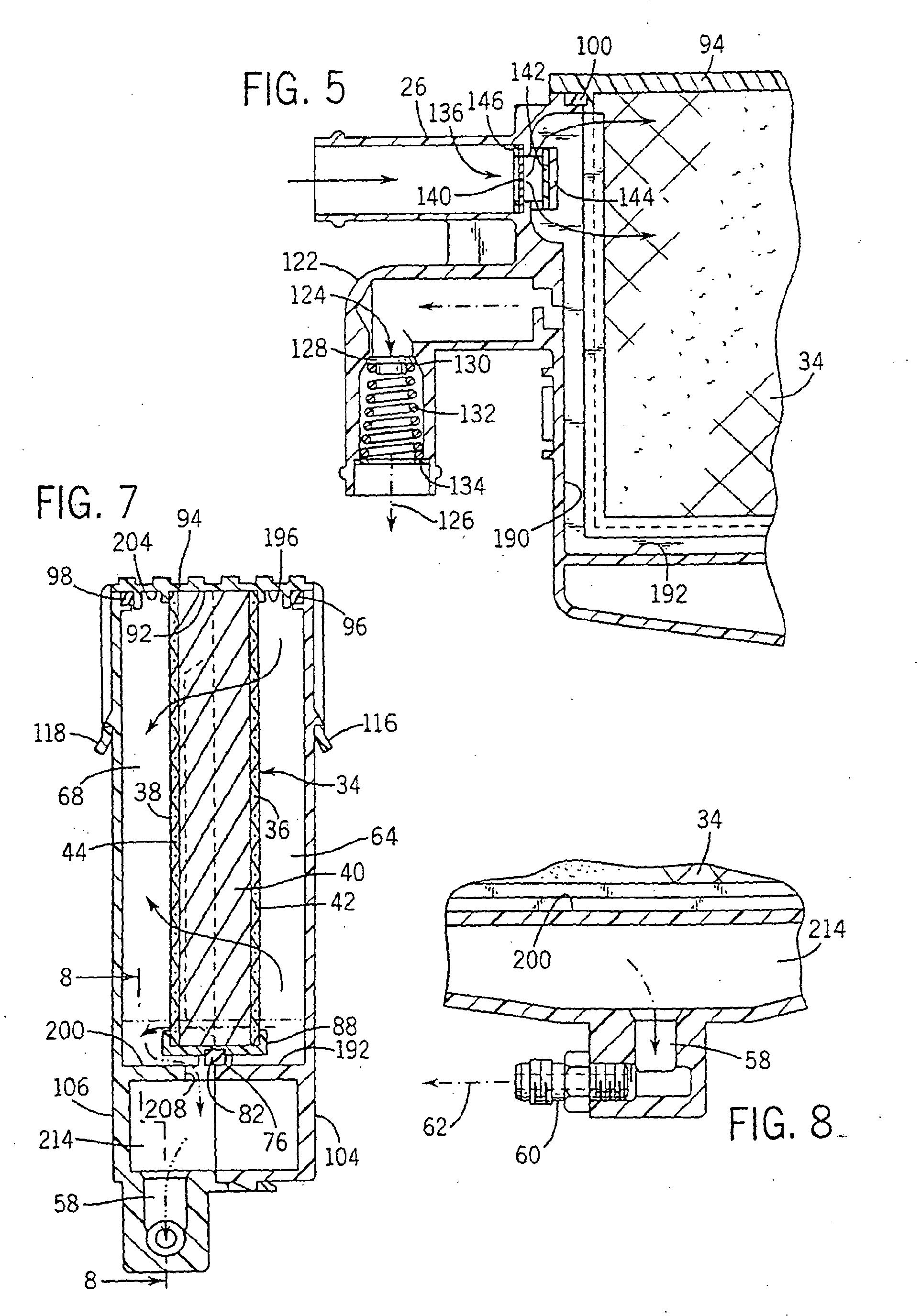 专利ep1359293b1 - modularer