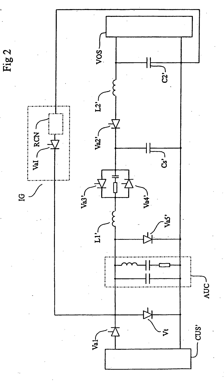 patent ep1362242b2
