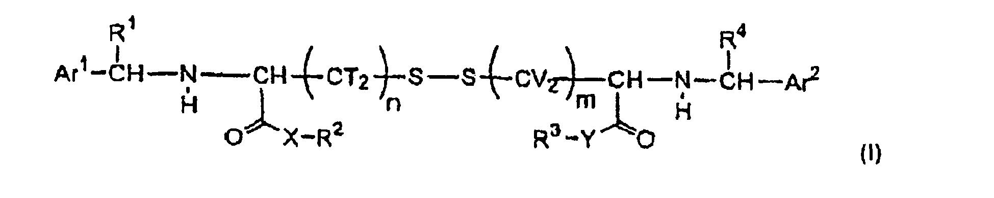 电路 电路图 电子 设计图 原理图 1949_390