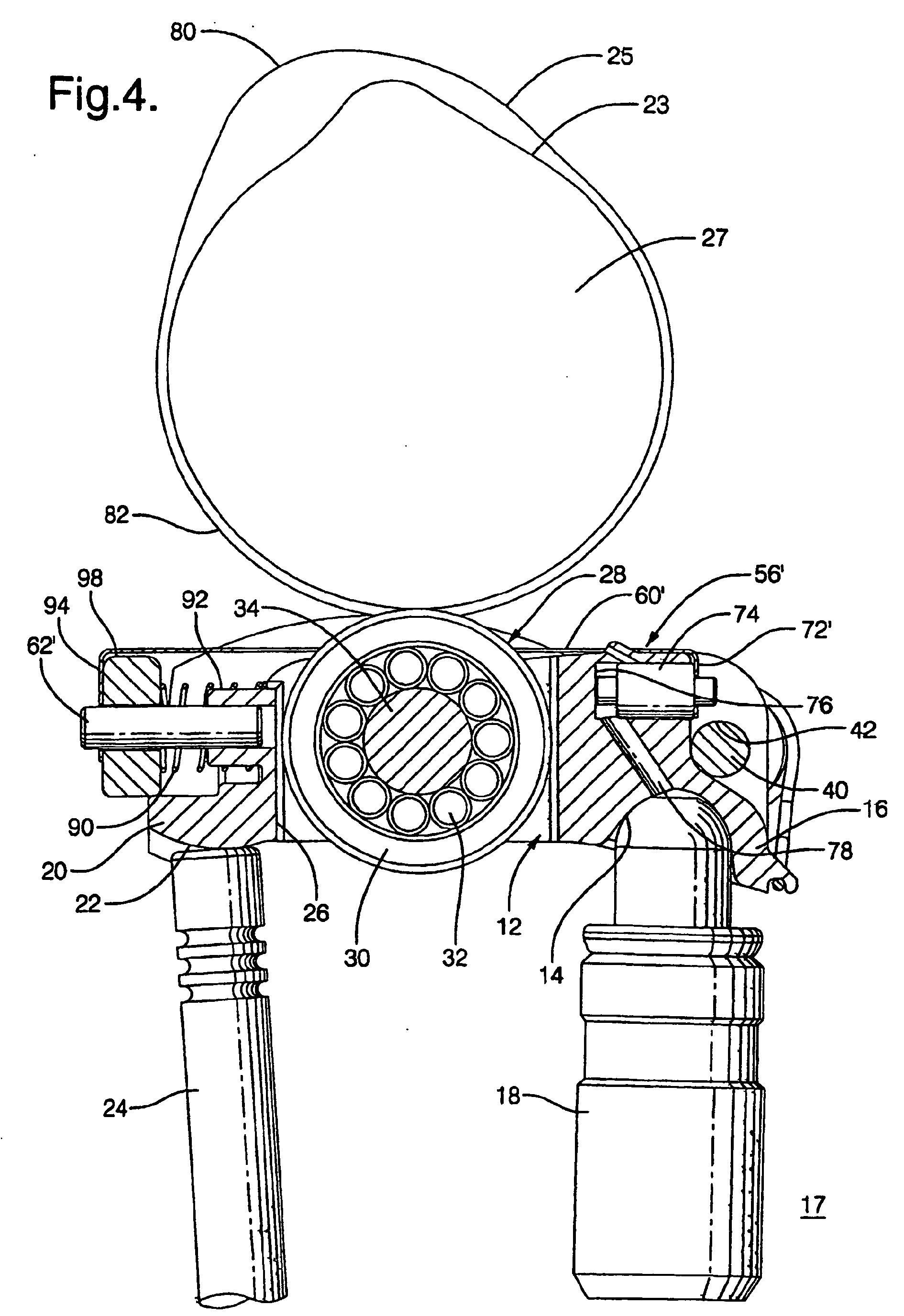 brevet ep1367228b1 culbuteur du type linguet deux positions google brevets. Black Bedroom Furniture Sets. Home Design Ideas