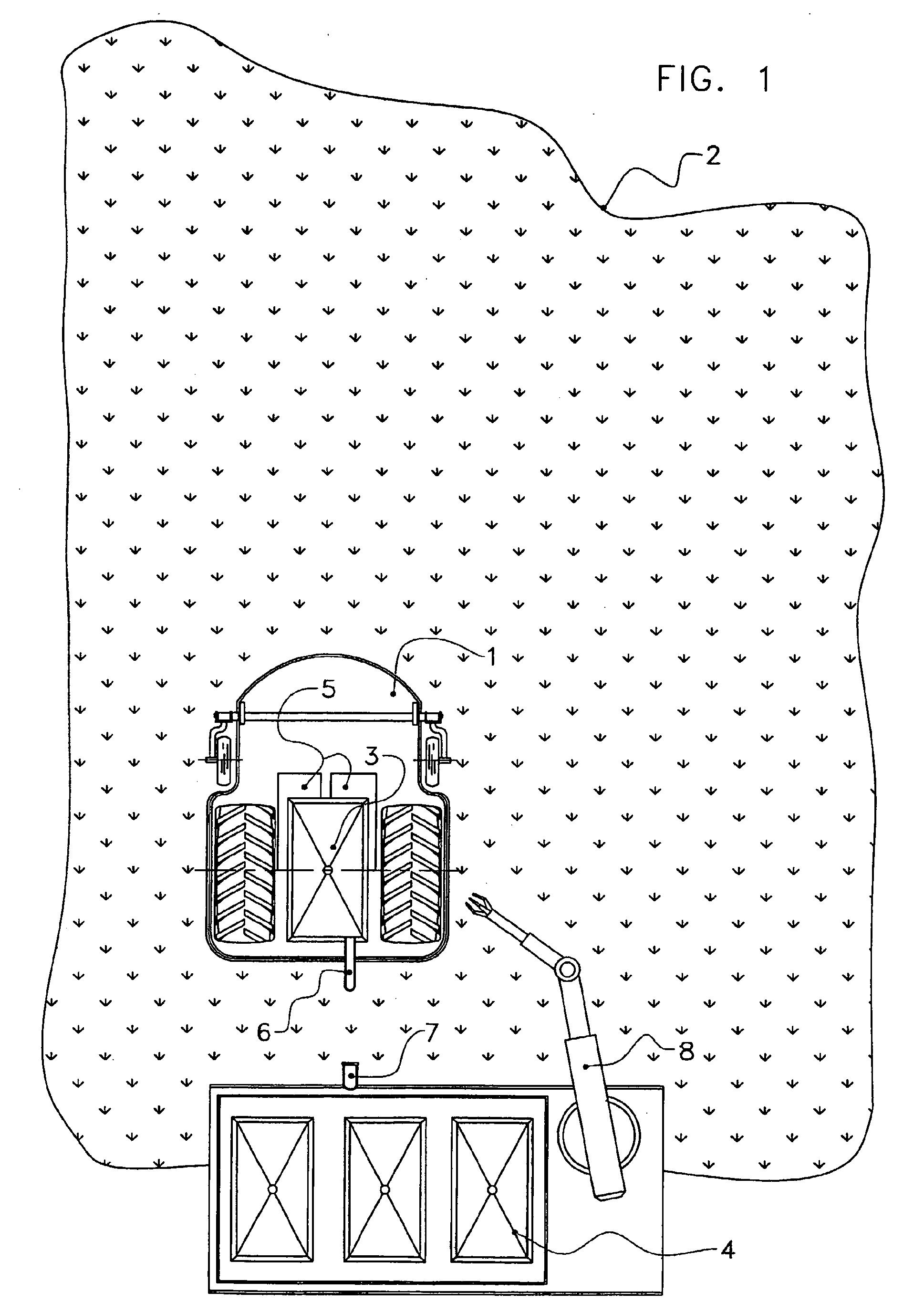 户型 户型图 简笔画 平面图 手绘 线稿 1937_2752 竖版 竖屏