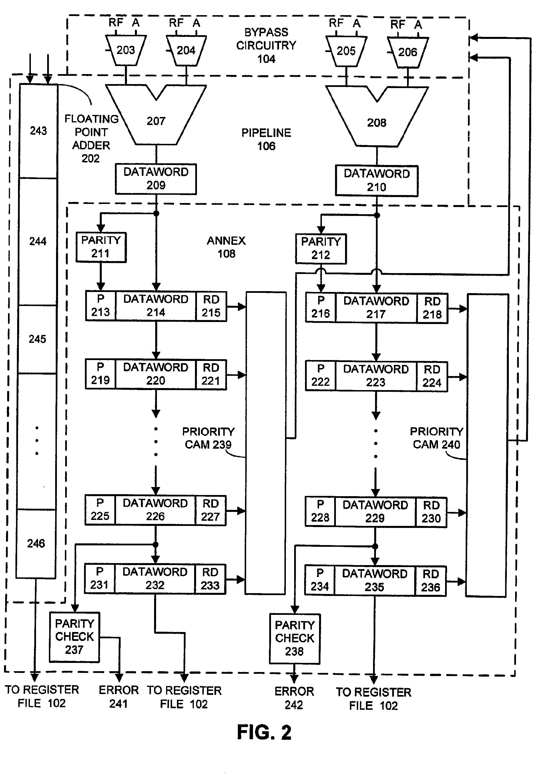 电路 电路图 电子 原理图 1952_2710 竖版 竖屏