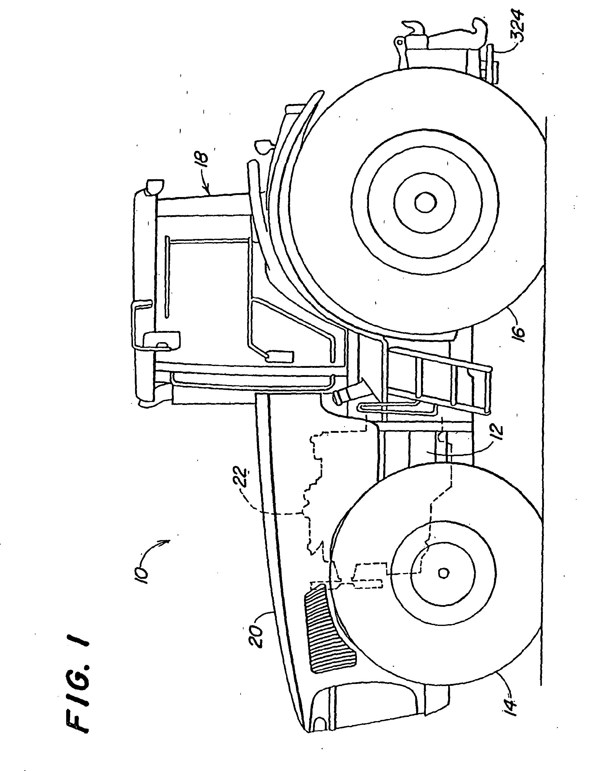 John Deere Tractor Drawing | Car Interior Design