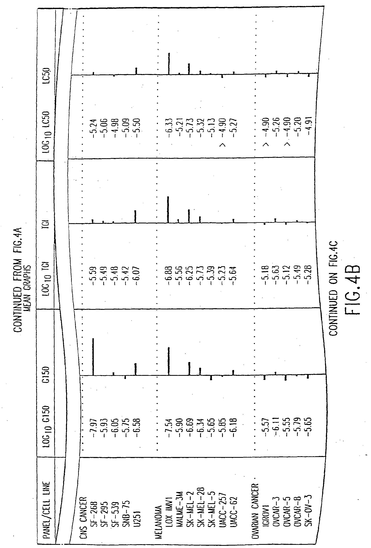 专利ep1378241a1 - pharmaceutical