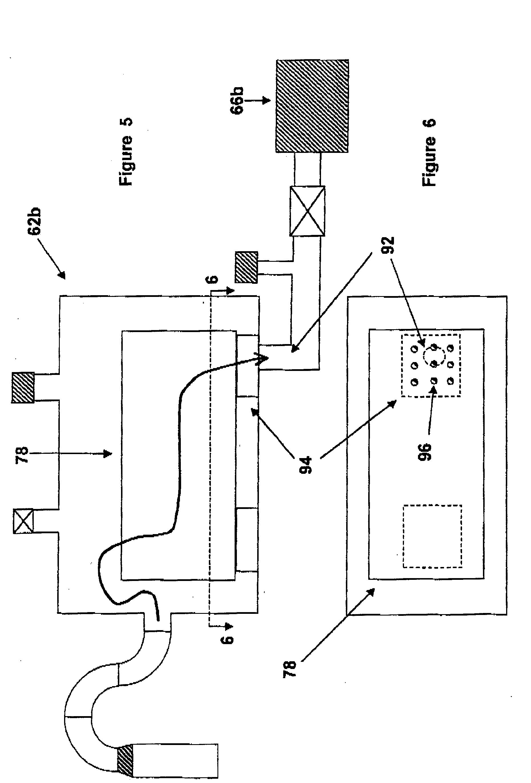 电路 电路图 电子 原理图 1856_2740 竖版 竖屏