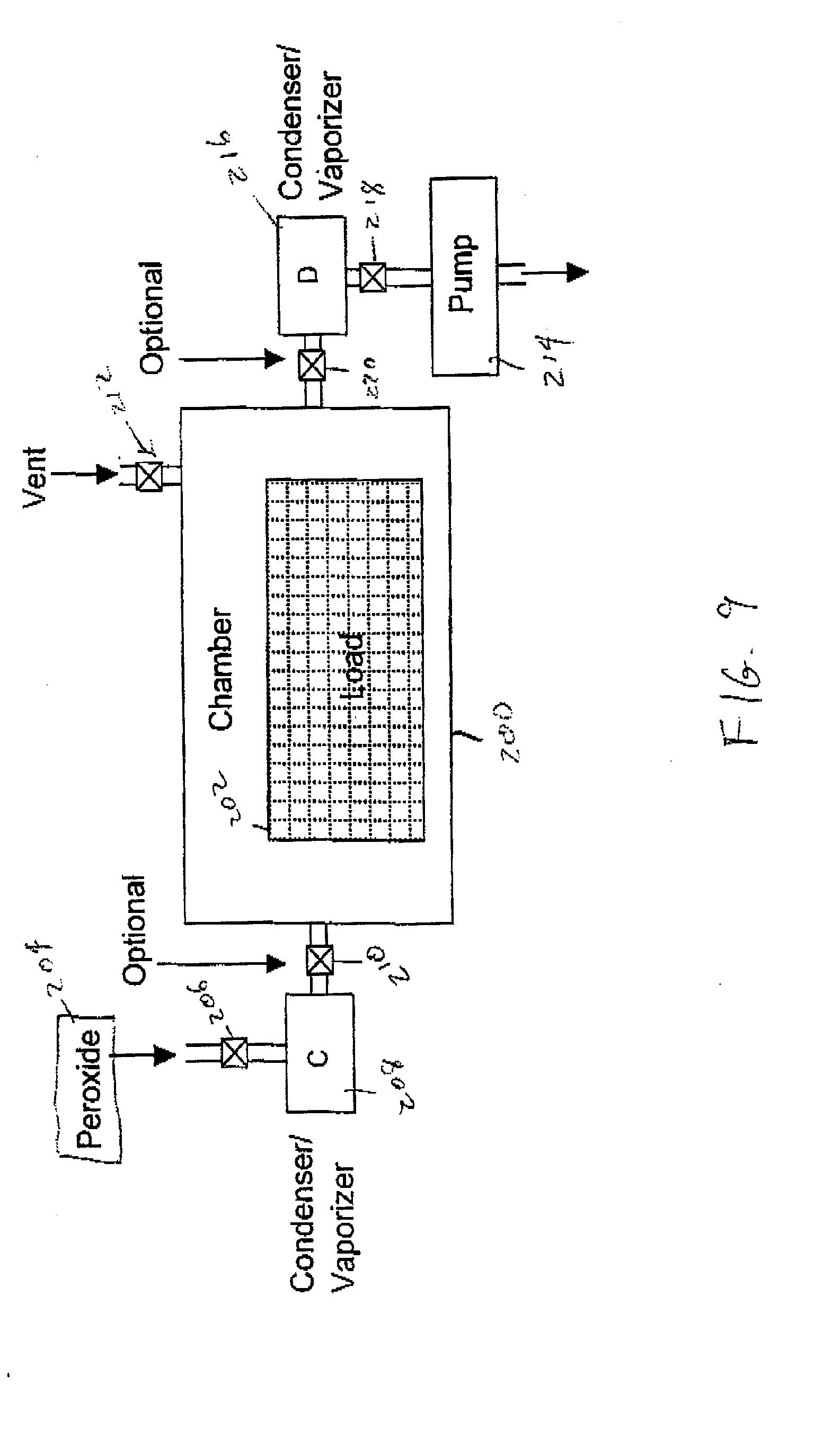 电路 电路图 电子 原理图 1536_2748 竖版 竖屏