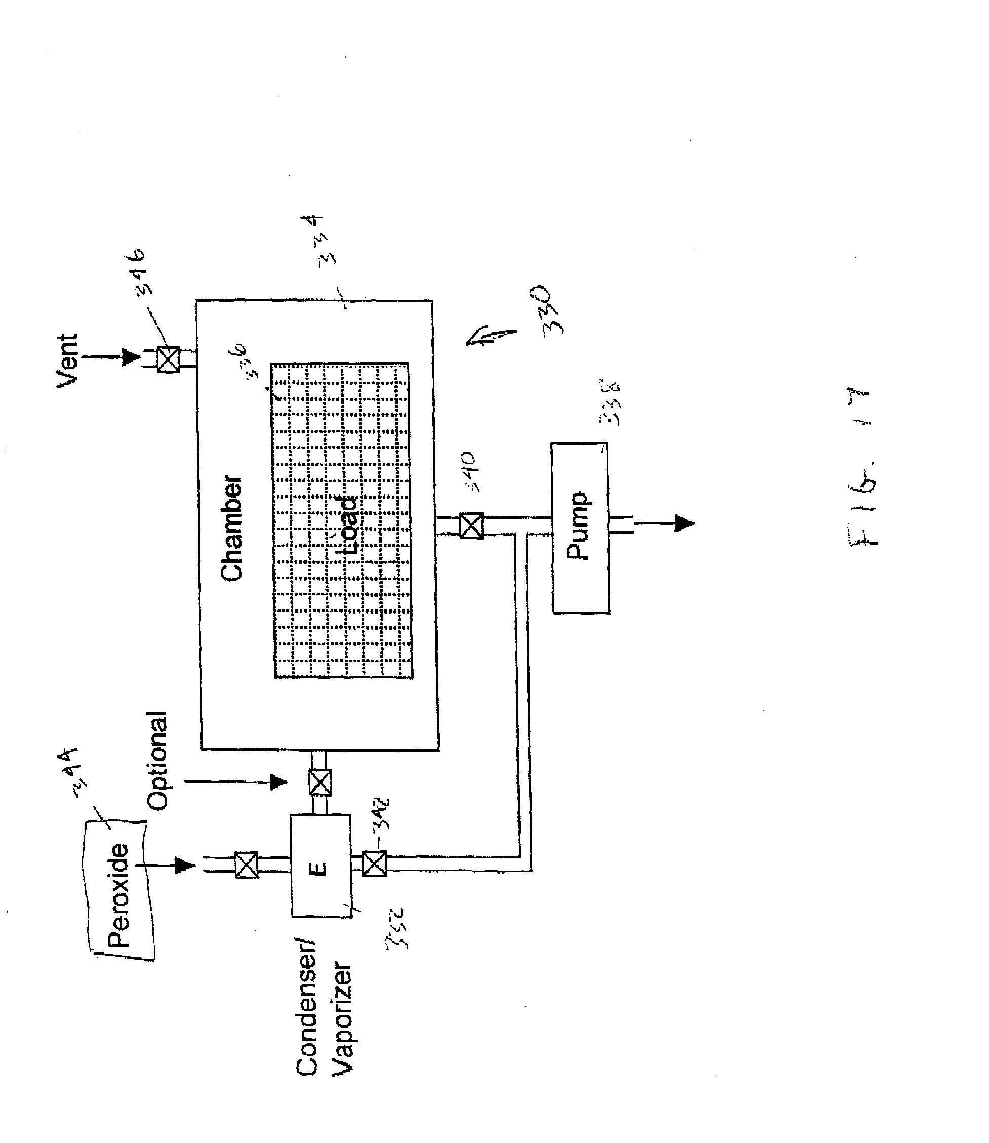 电路 电路图 电子 户型 户型图 平面图 原理图 1952_2256