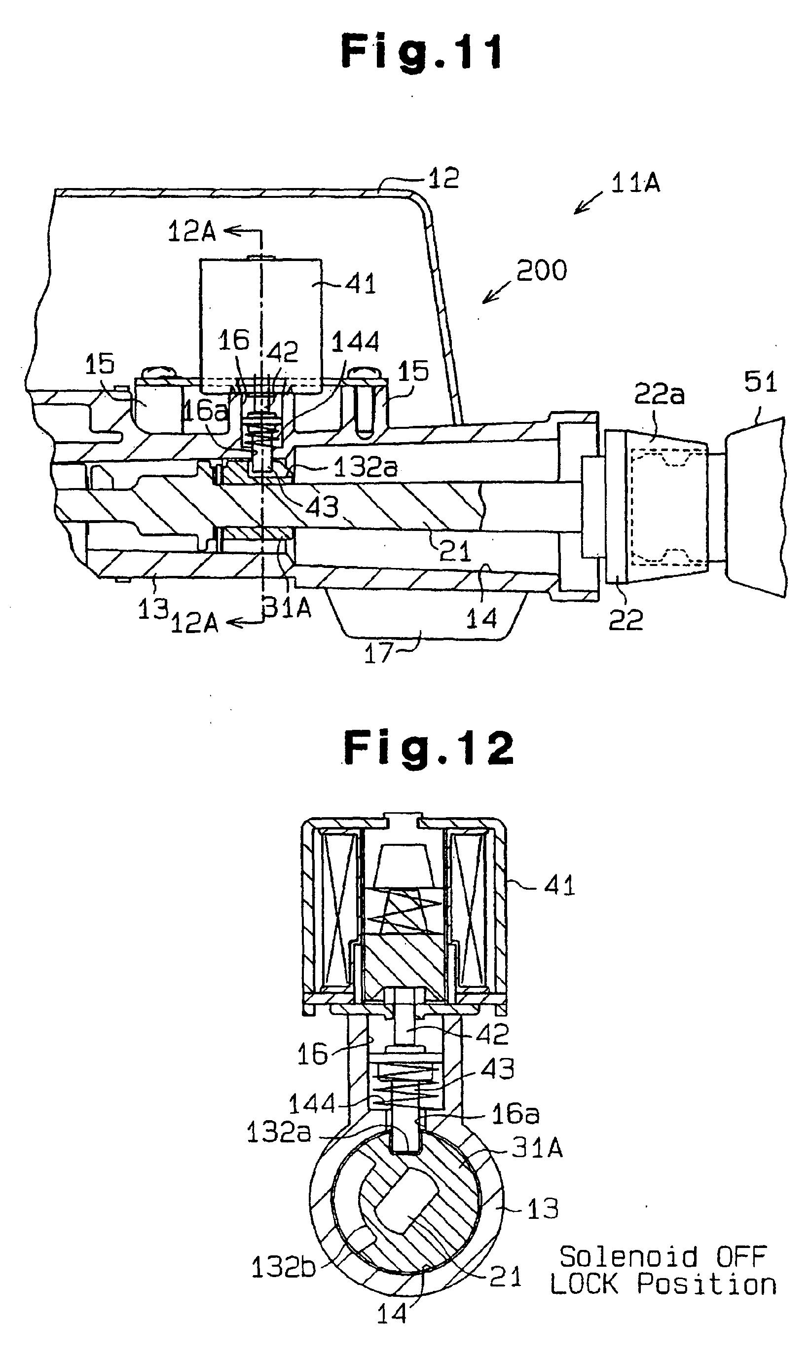 专利ep1378406b1 - apparatus