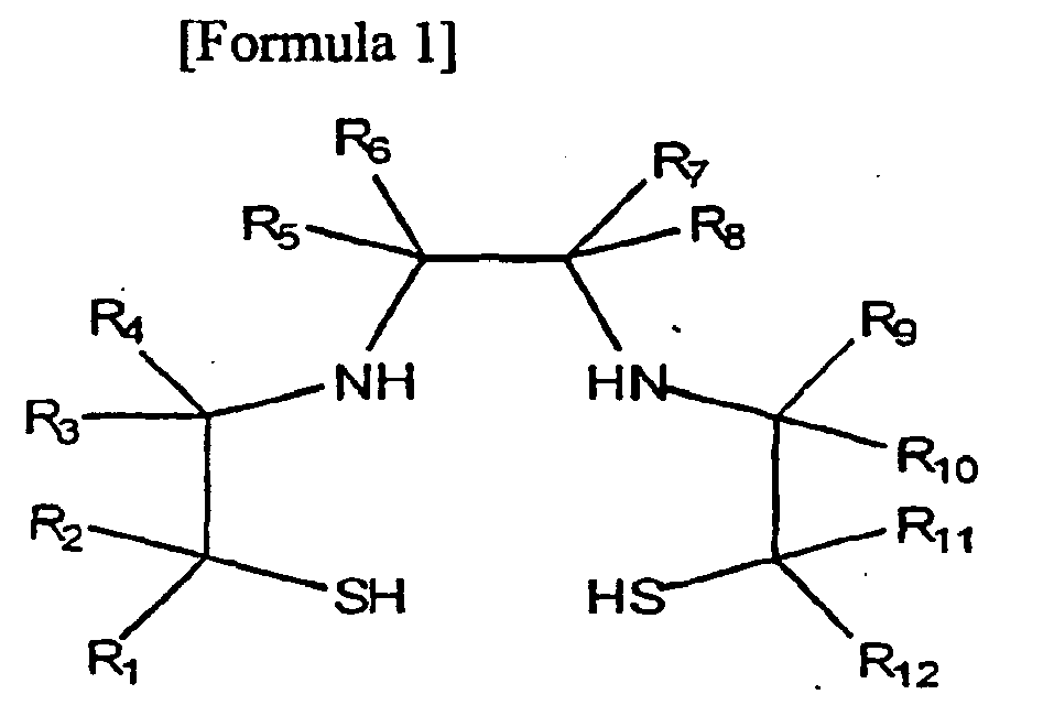电路 电路图 电子 设计图 原理图 957_650