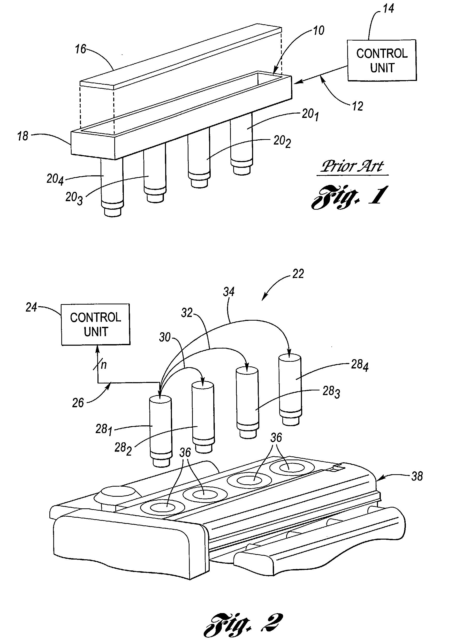 patent ep1380751a2