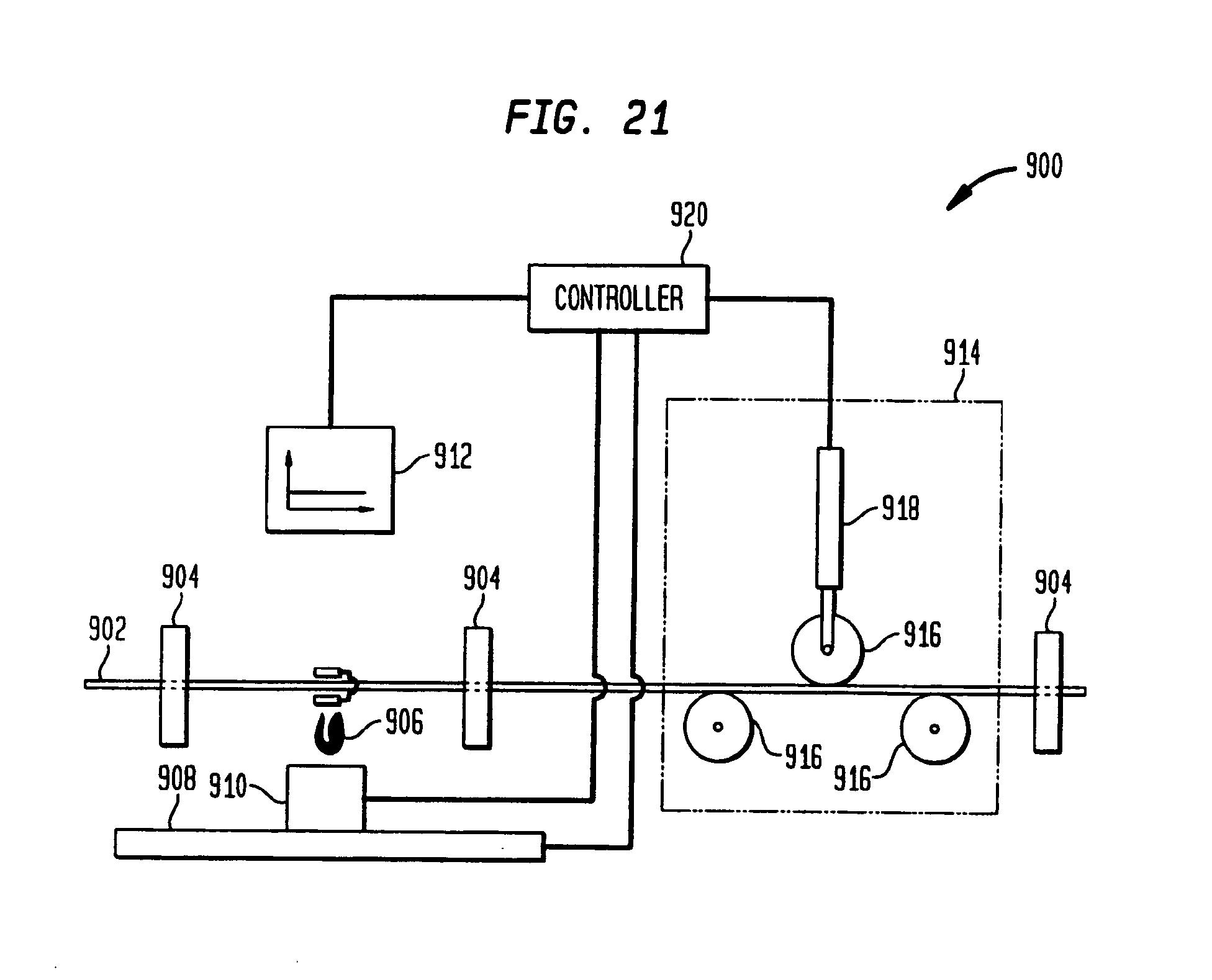 专利ep1380864a1 - methode