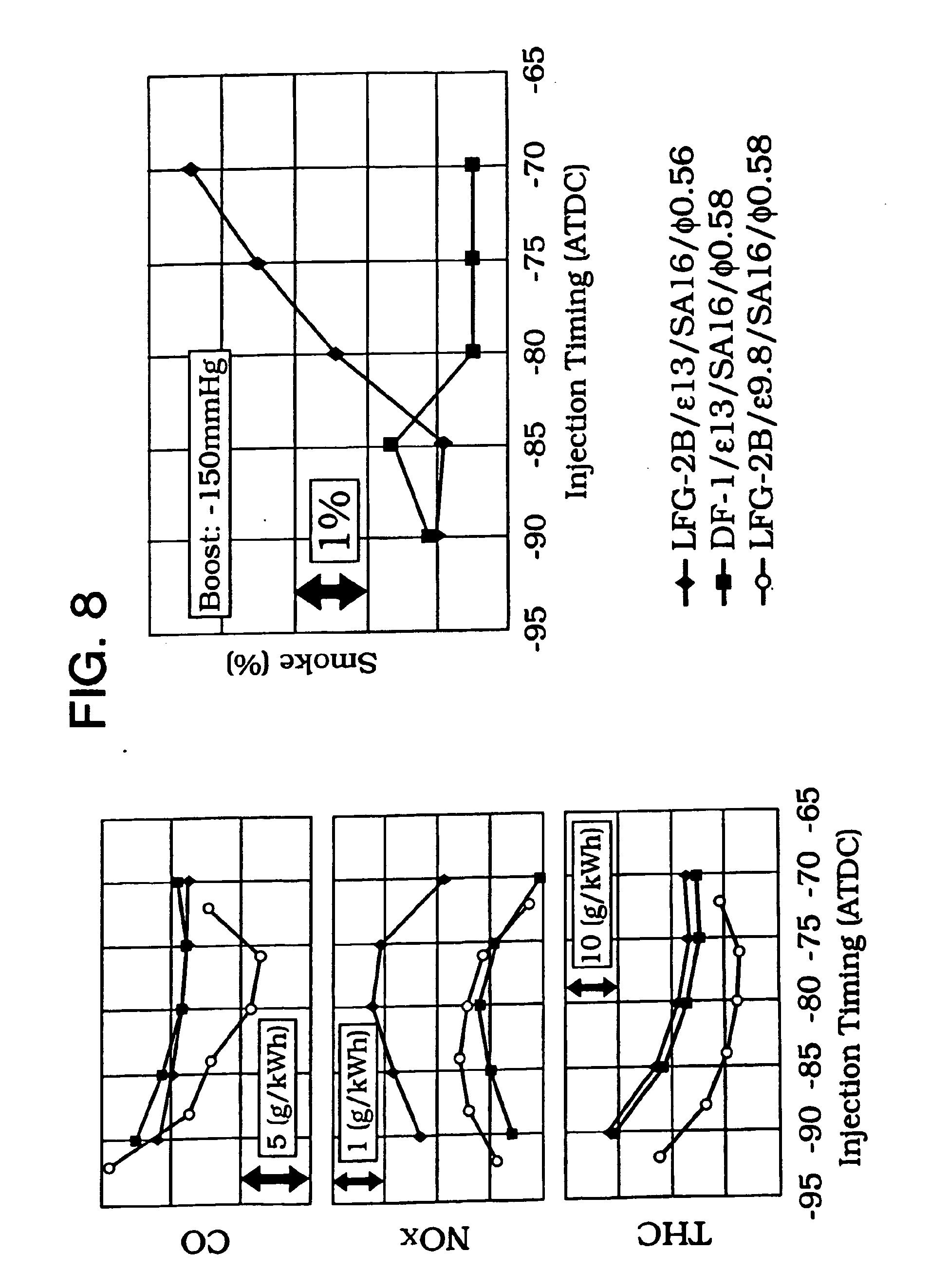 patent ep1381657b1