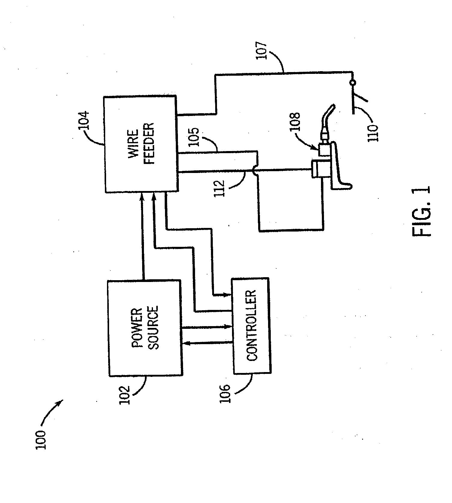 patent ep1384546a2