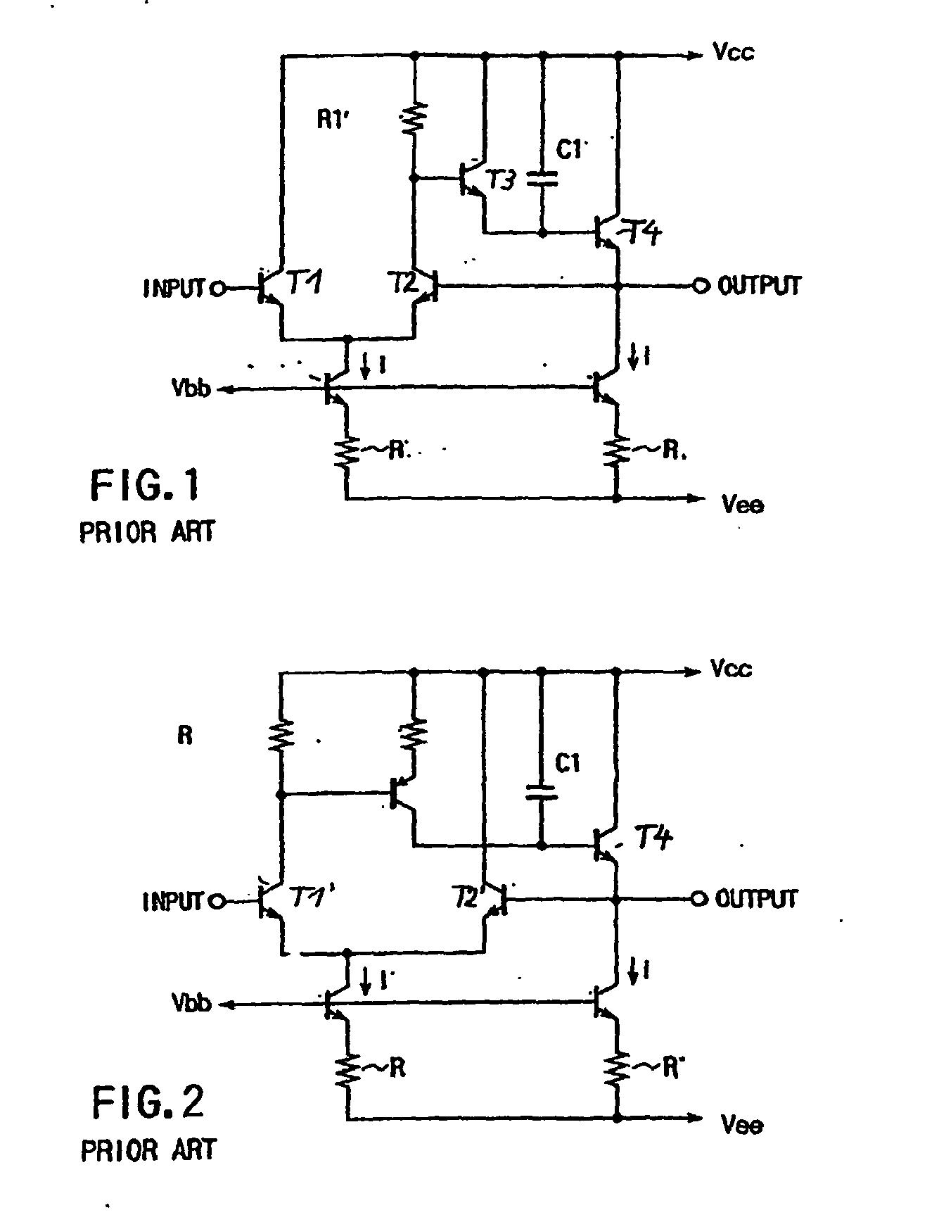 patent ep1385174b1