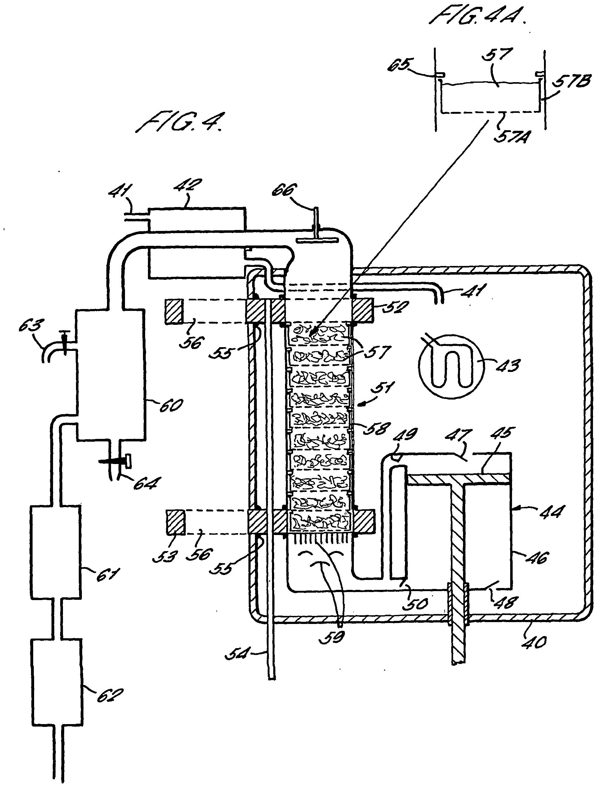 patent ep1385595b1