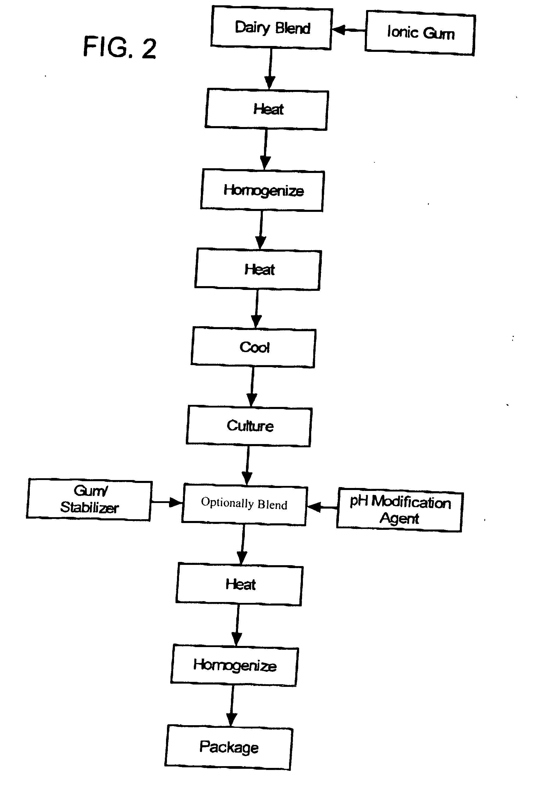 patent ep1386540b1