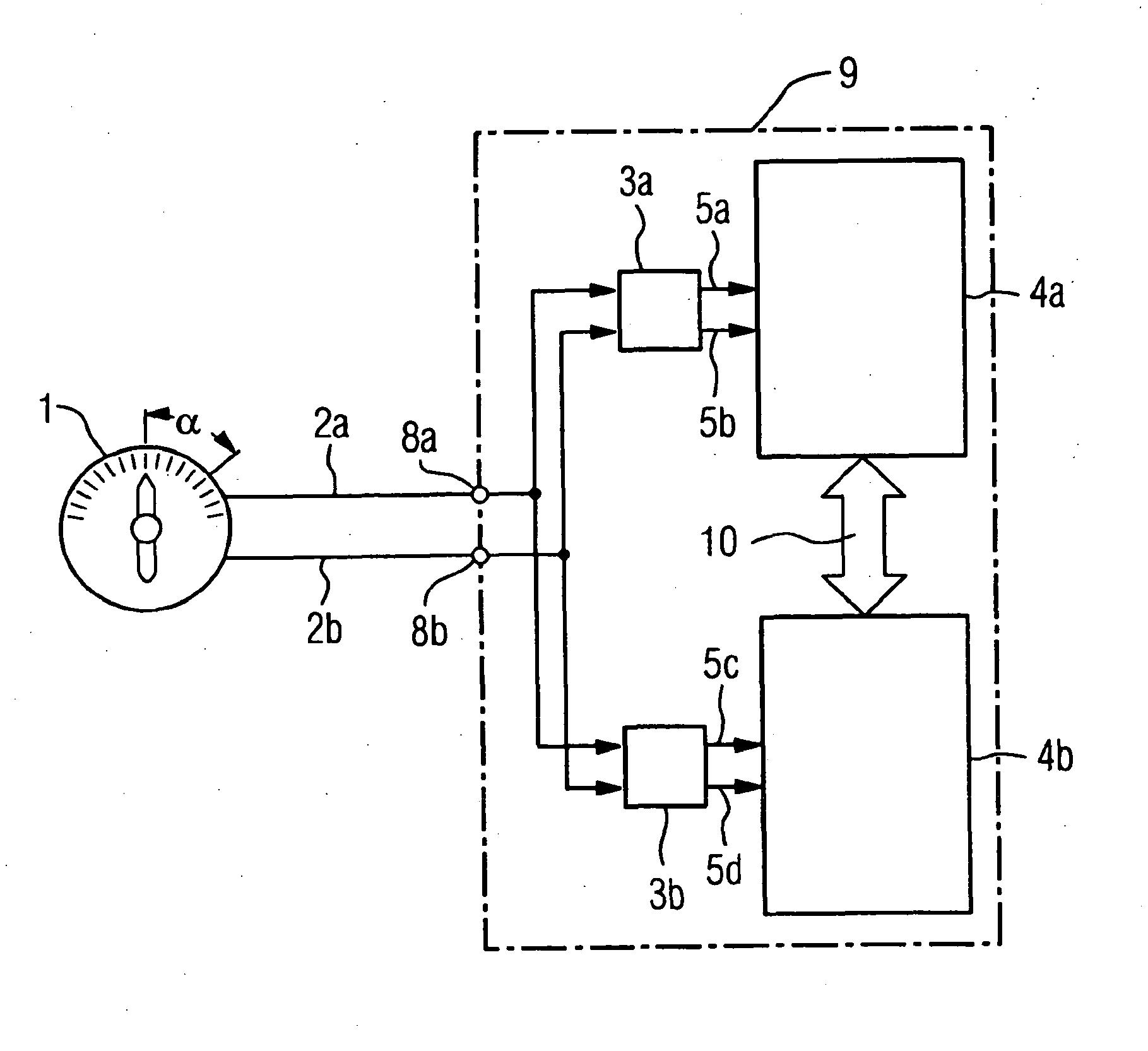 电路 电路图 电子 户型 户型图 平面图 原理图 1819_1665