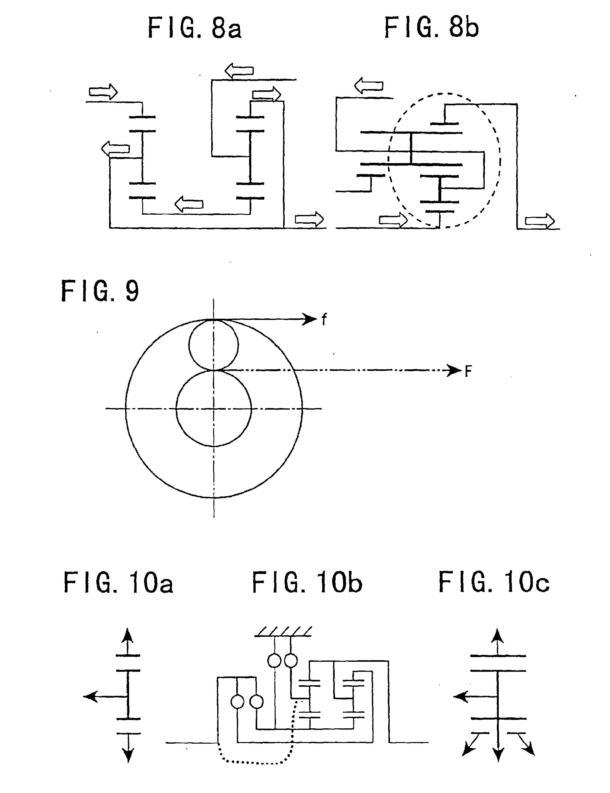 电路 电路图 电子 工程图 平面图 原理图 1952_2538 竖版 竖屏