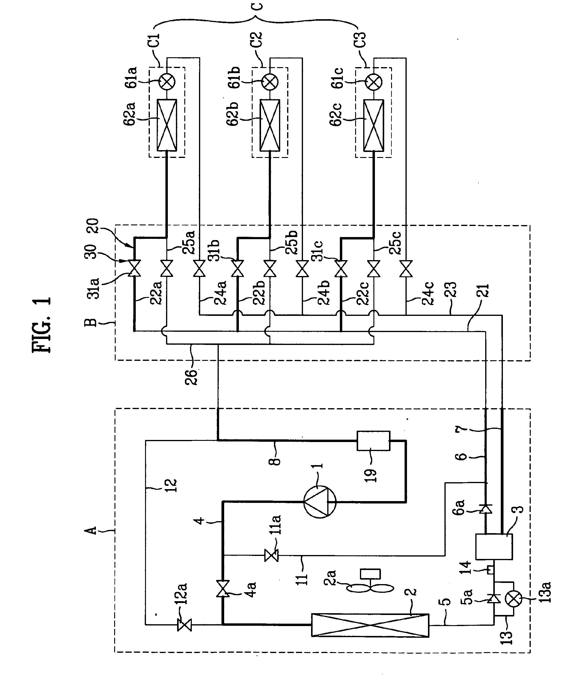 电路 电路图 电子 原理图 1952_2269