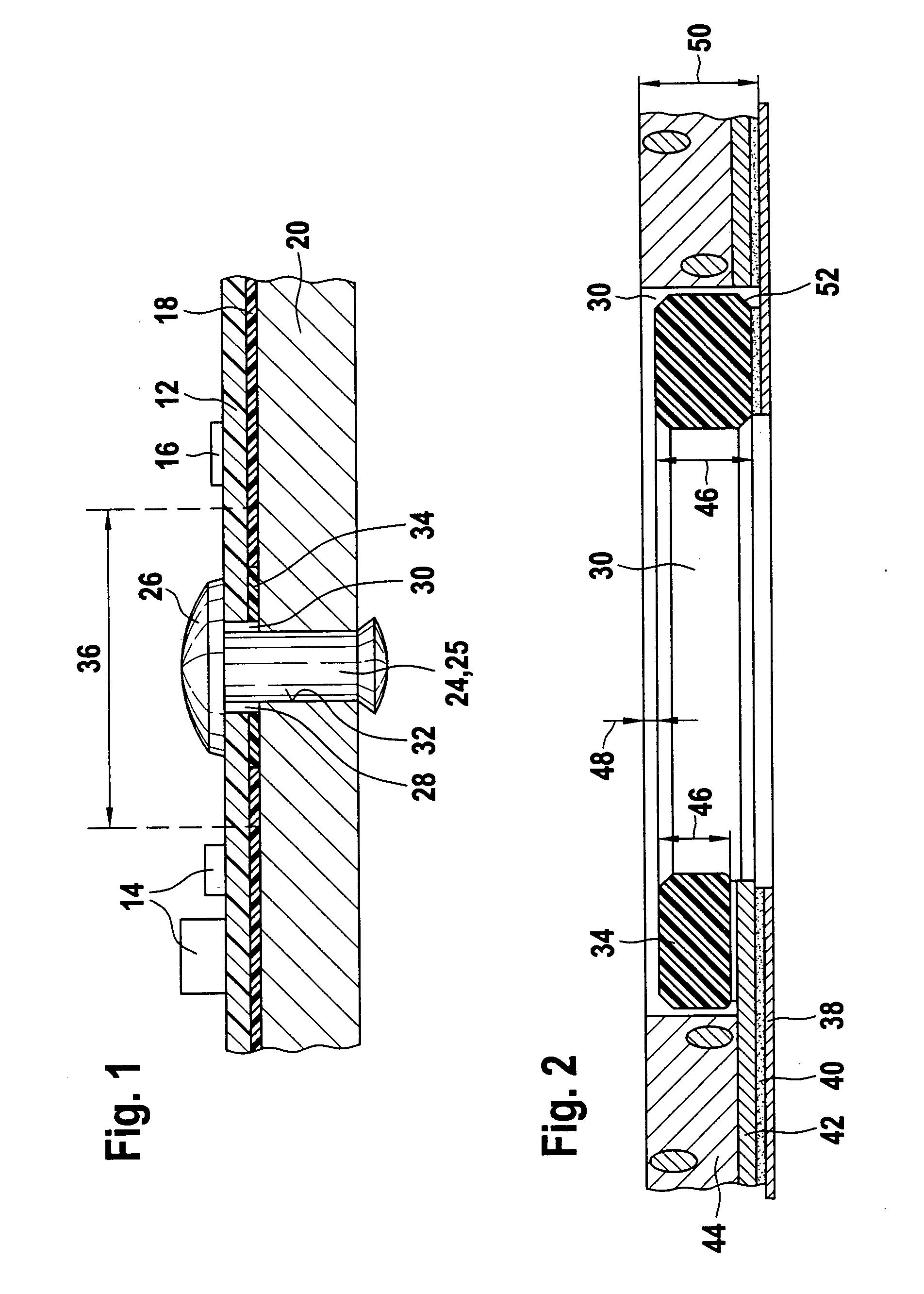 电路 电路图 电子 工程图 平面图 原理图 1904_2665 竖版 竖屏