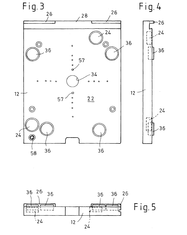 电路 电路图 电子 原理图 1952_2456 竖版 竖屏