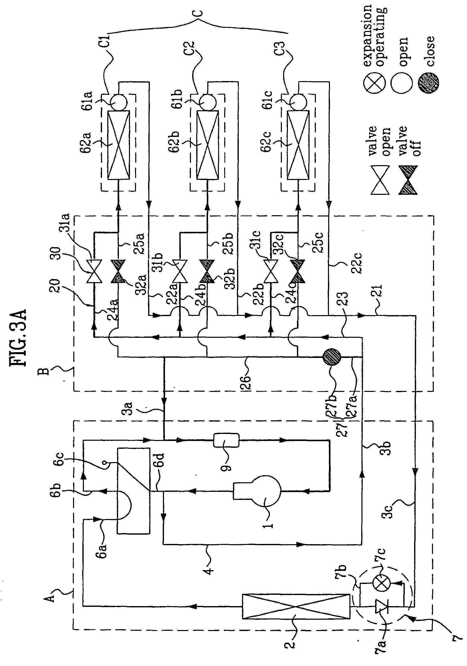 电路 电路图 电子 工程图 平面图 原理图 1854_2646 竖版 竖屏